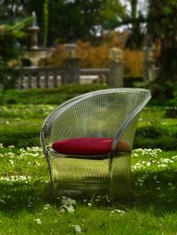 FLOWER CHAIR - Armchairs from Magis   Architonic