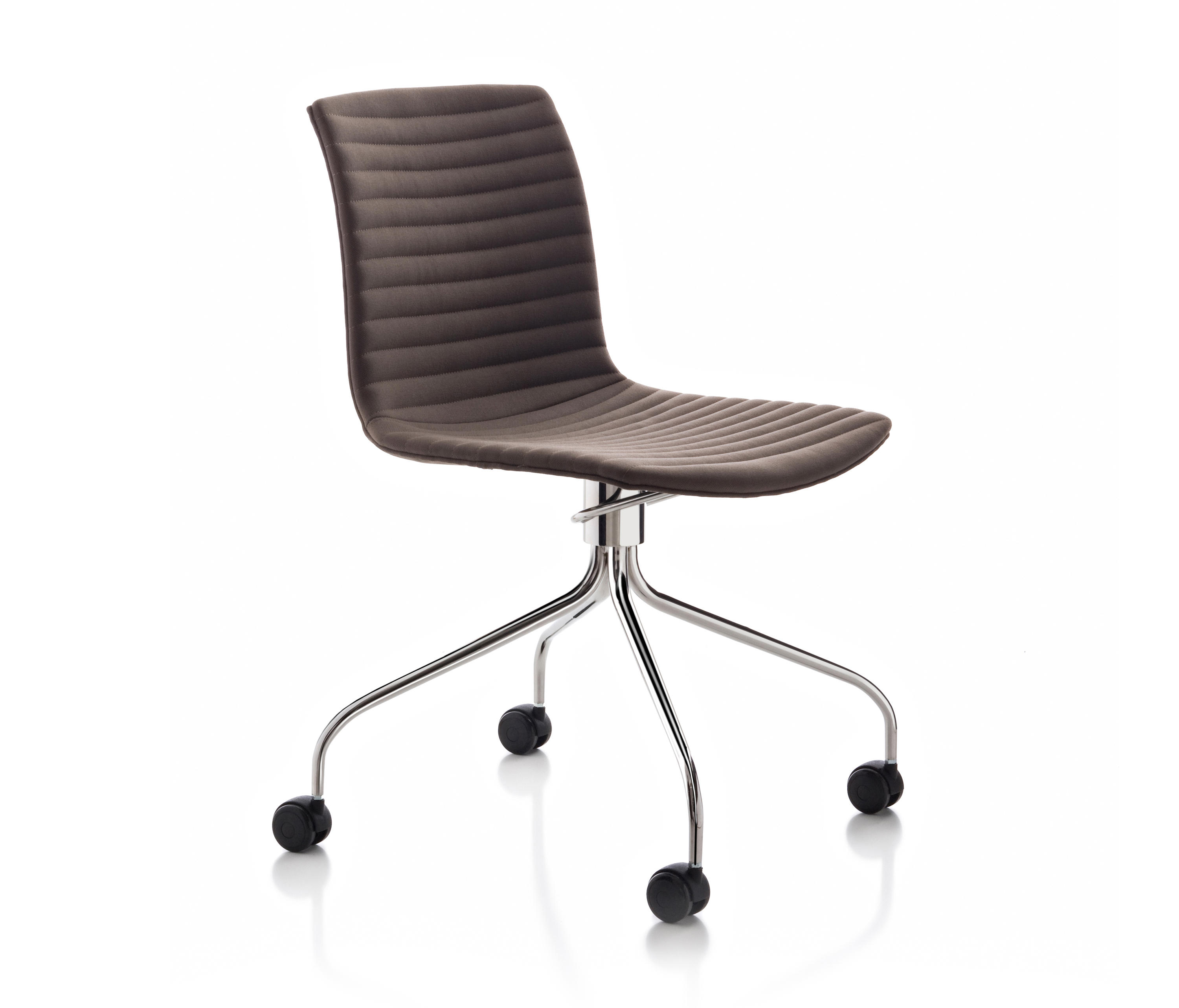 ergonomic chair data herman miller chairs vintage dtr1x4 office from fornasarig architonic