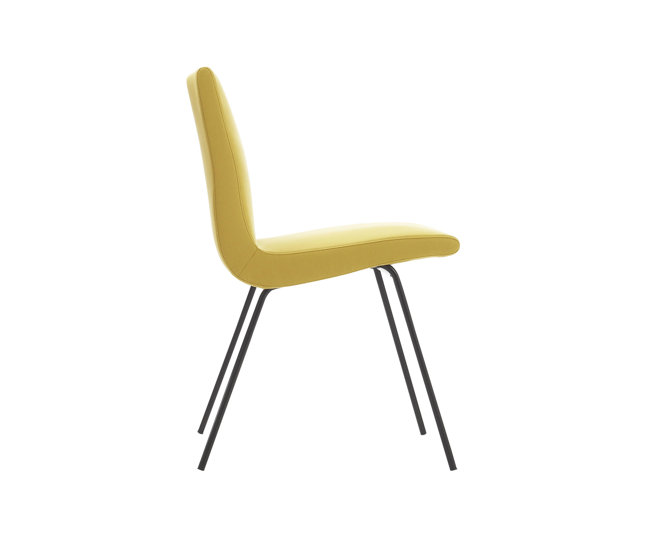 Tv Chairs Tv Chair Visitors Chairs Side Chairs From Ligne Roset