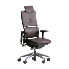Steelcase Chair Brumby Company Please Office Chairs From Architonic