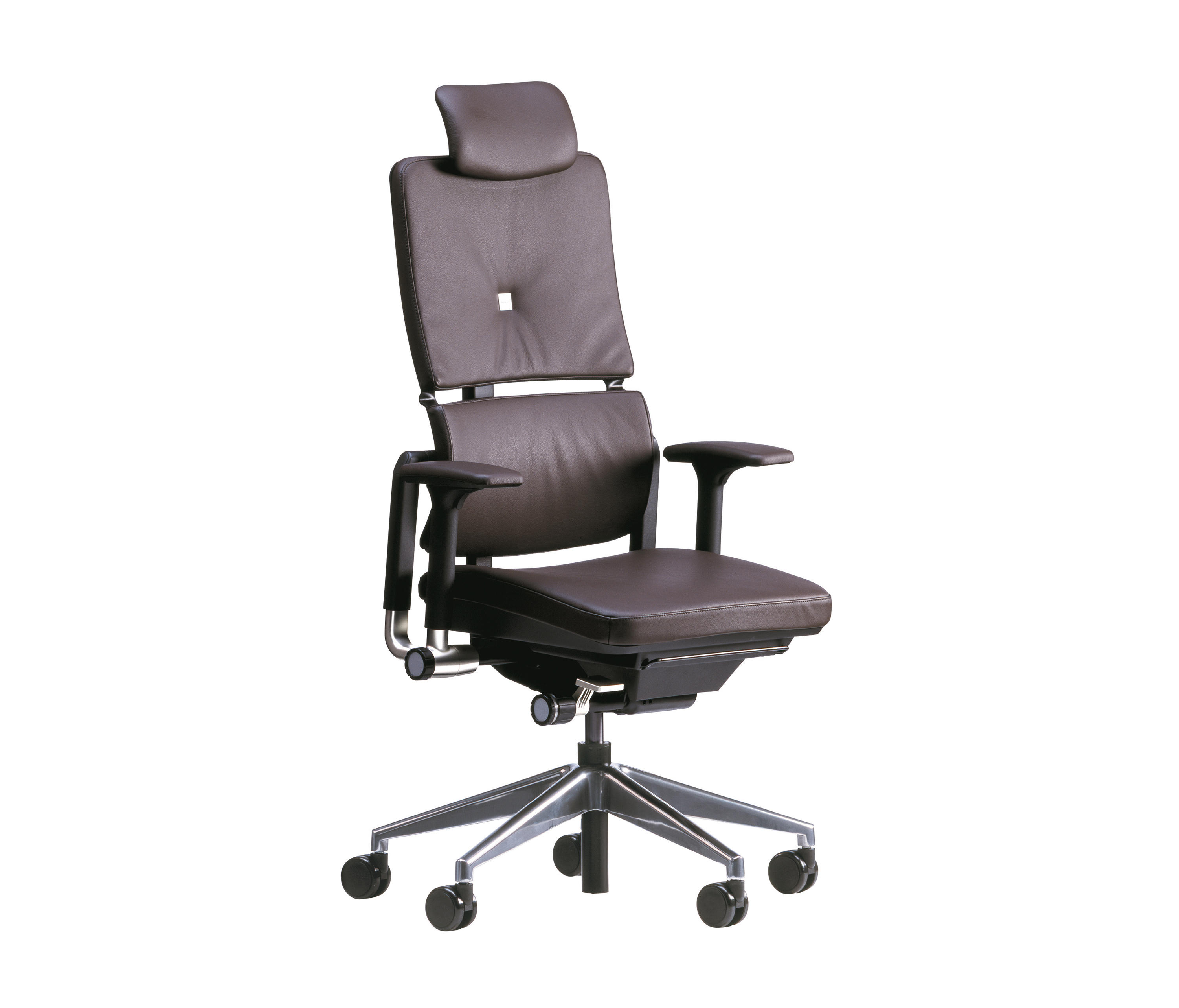 Steelcase Chairs Please Office Chairs From Steelcase Architonic