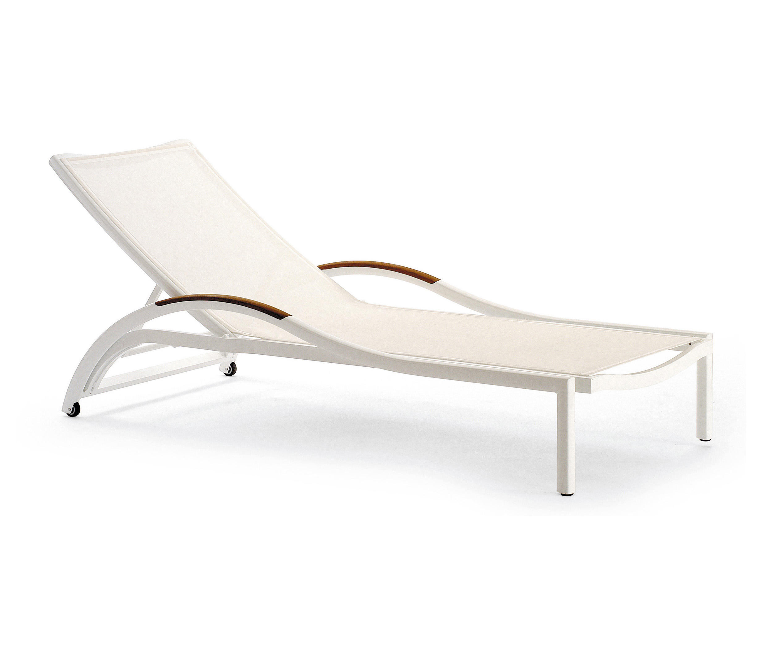 Sunbathing Chairs PremiÈre Sunbathing Chair Sun Loungers From Ego Paris