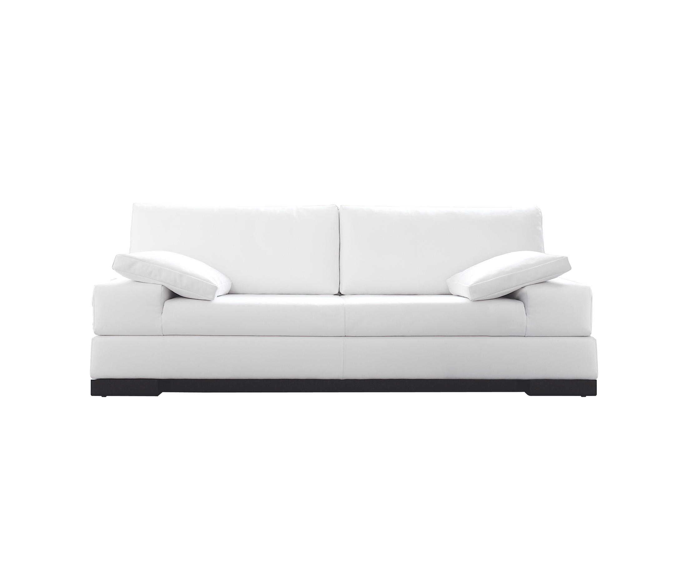 rp sofa dimensions gray under 300 bed sizes the bruce dream convertible is a pull out