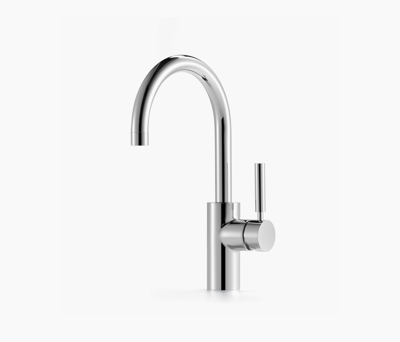 dornbracht kitchen faucets island table for tara logic  sweet puff glass pipe