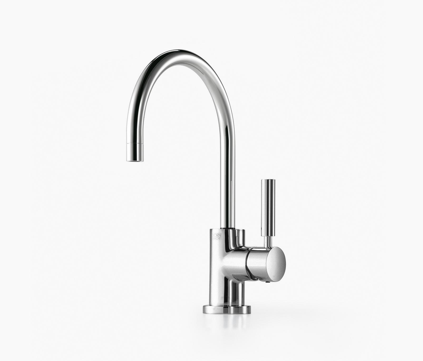 dornbracht kitchen faucets small island tara classic besto blog