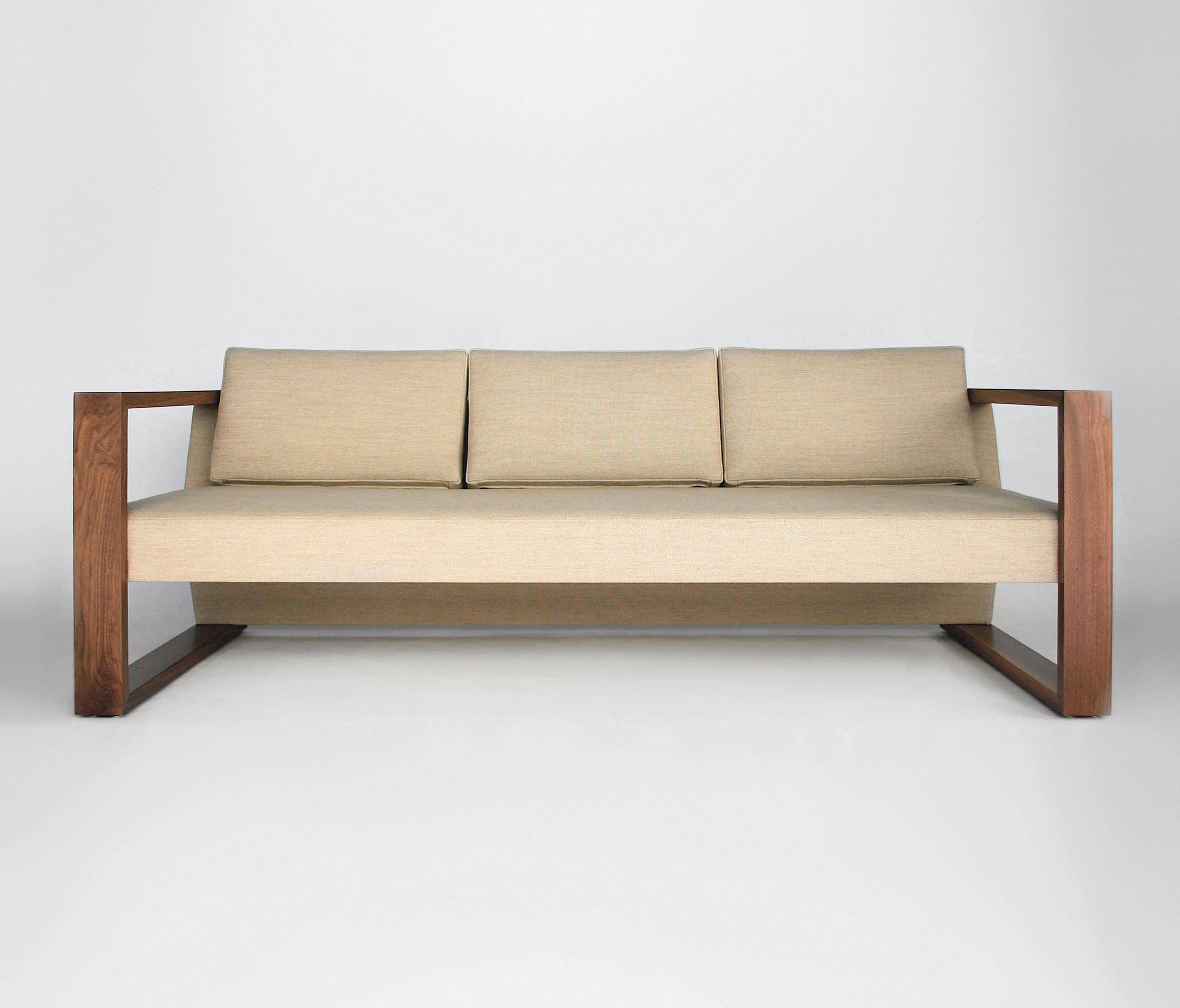 wood frame sofa designs genuine leather sale uk maxell sofas from phase design architonic by