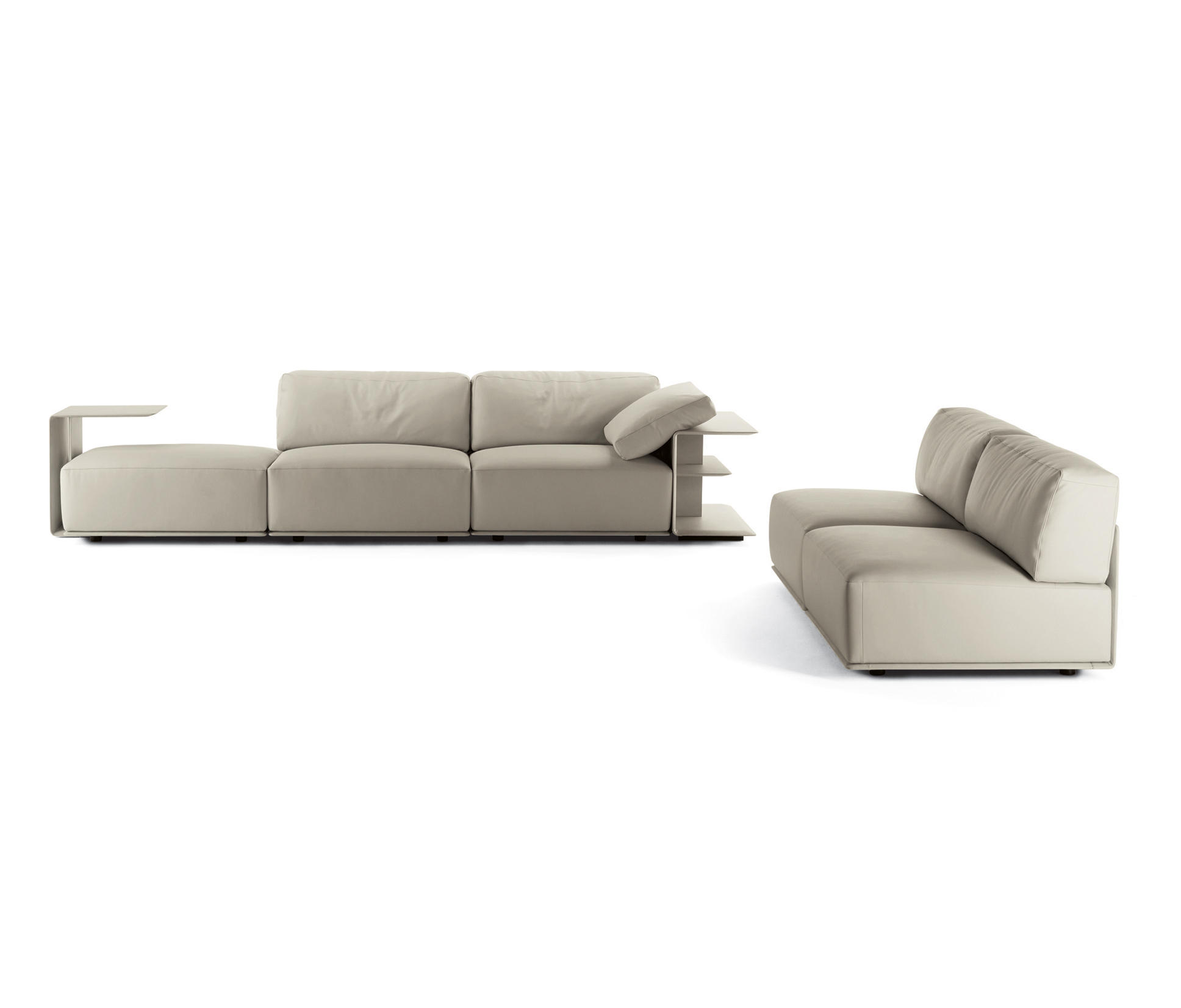 poltrona frau sofa review full cushion set john preis the honoroak