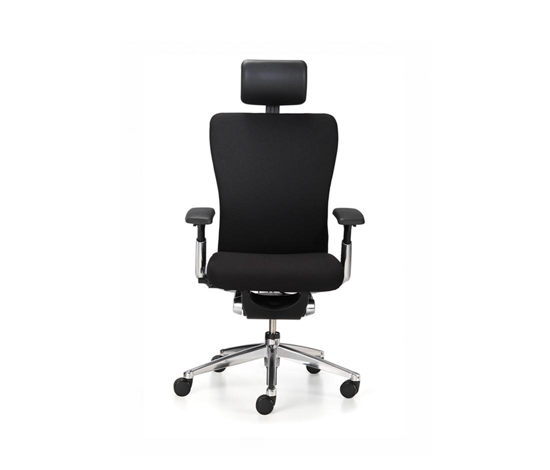 haworth zody chair best white ergonomic office chairs from architonic by