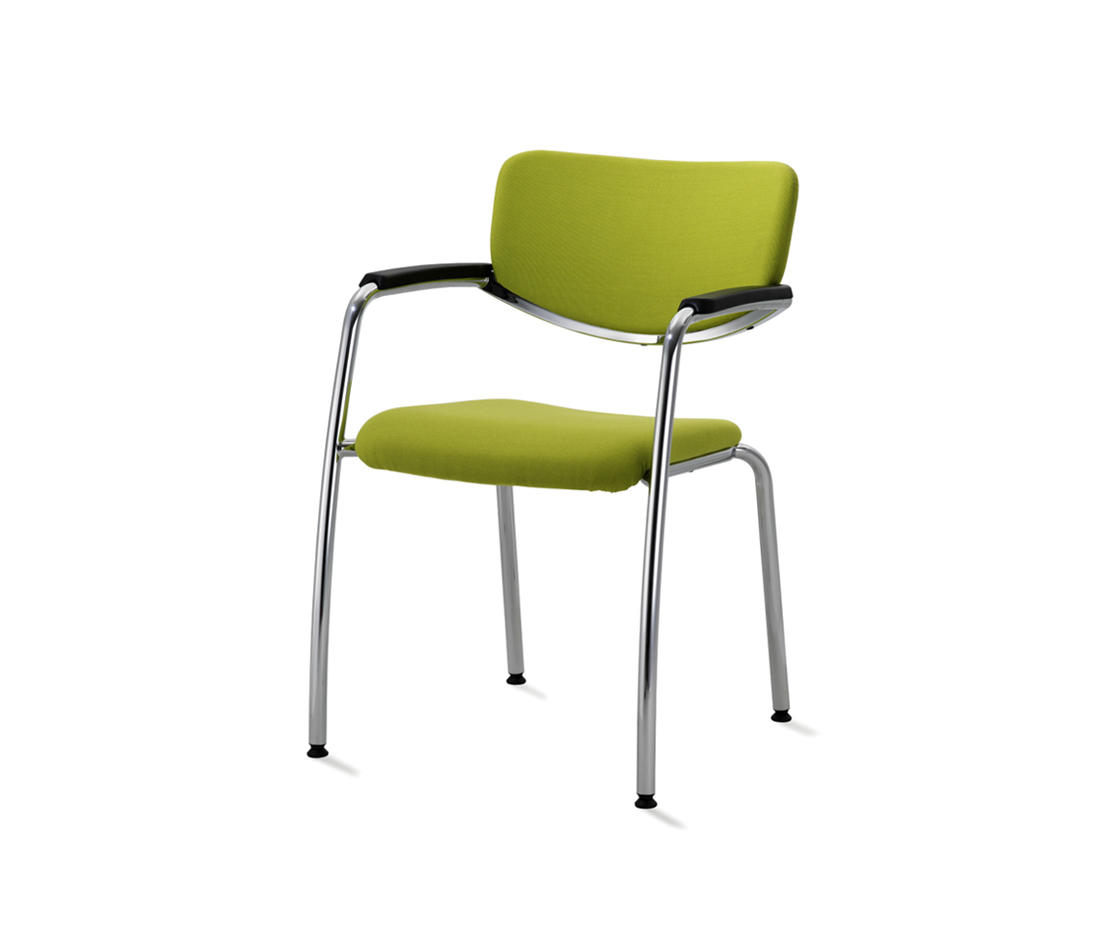 haworth zody chair lifting chairs elderly visitors side from architonic