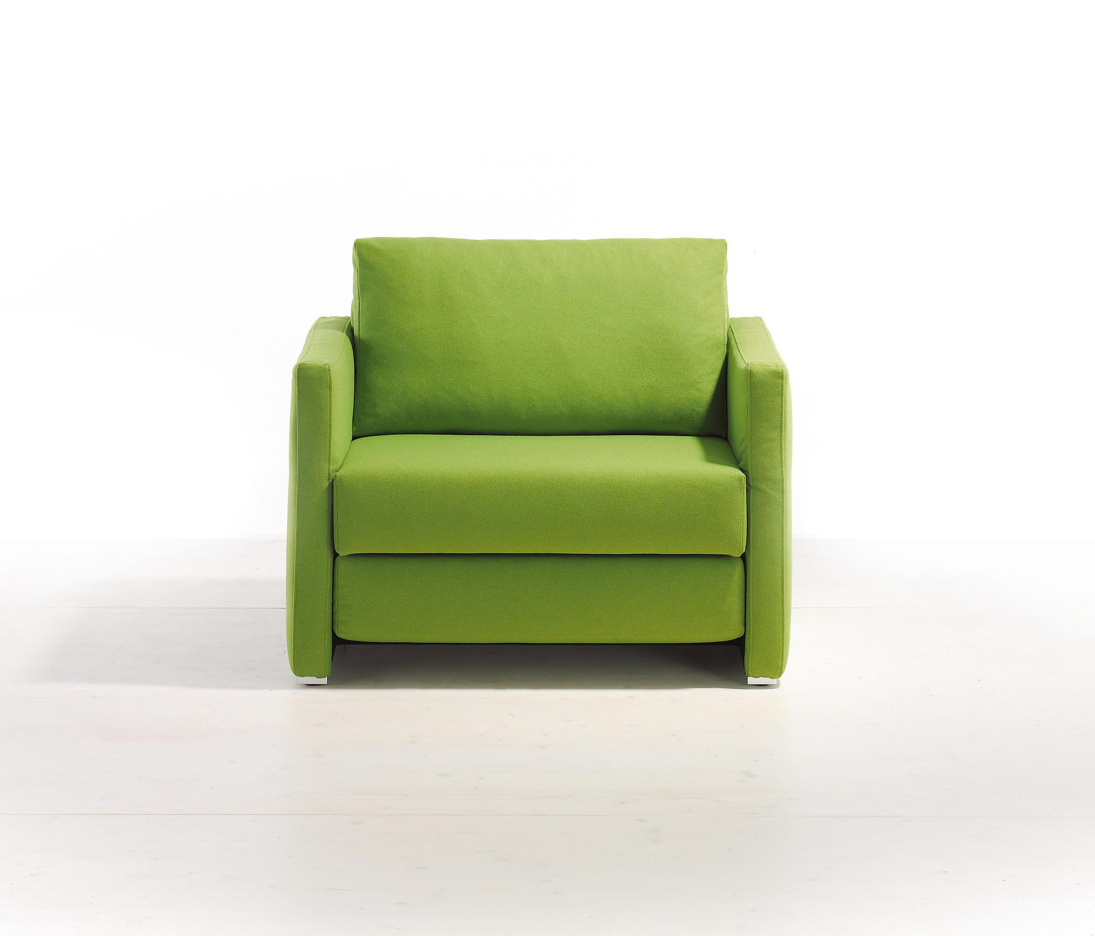 sofa mart idaho falls table desk ecksofa leder braun cheap eckcouch