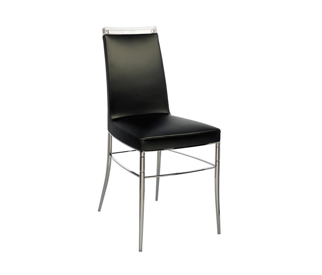 stool chair dream meaning kids sport chairs crystal from baccarat architonic
