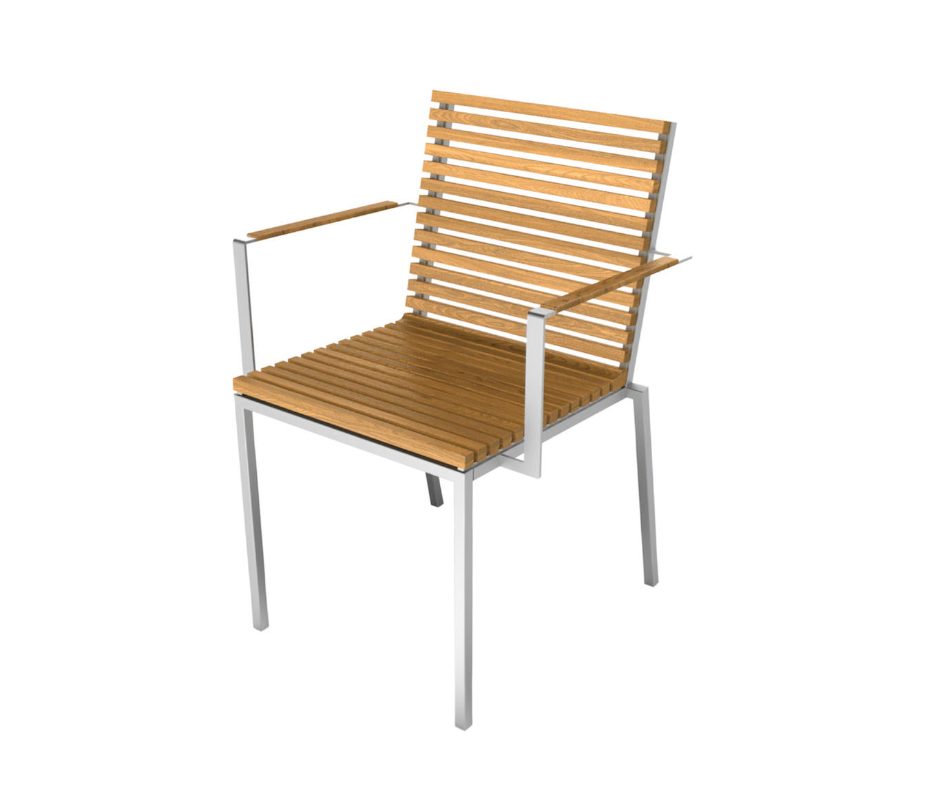 dining chair with armrest fishing wowhead home collection garden