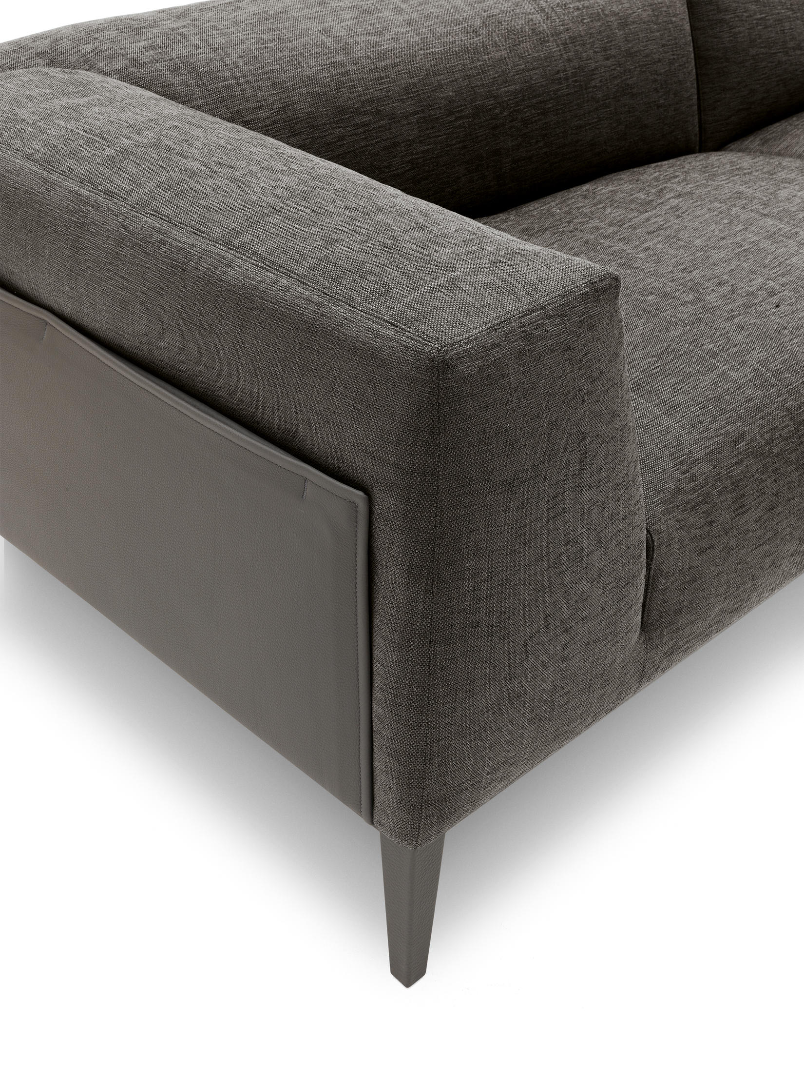 leather sofa manufacturers italy bed free delivery london metropolitan - sofas from poliform | architonic