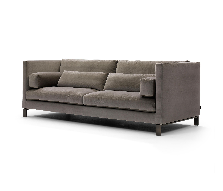sofa fabric suppliers in mumbai simple design wood lobby modern and thesofa