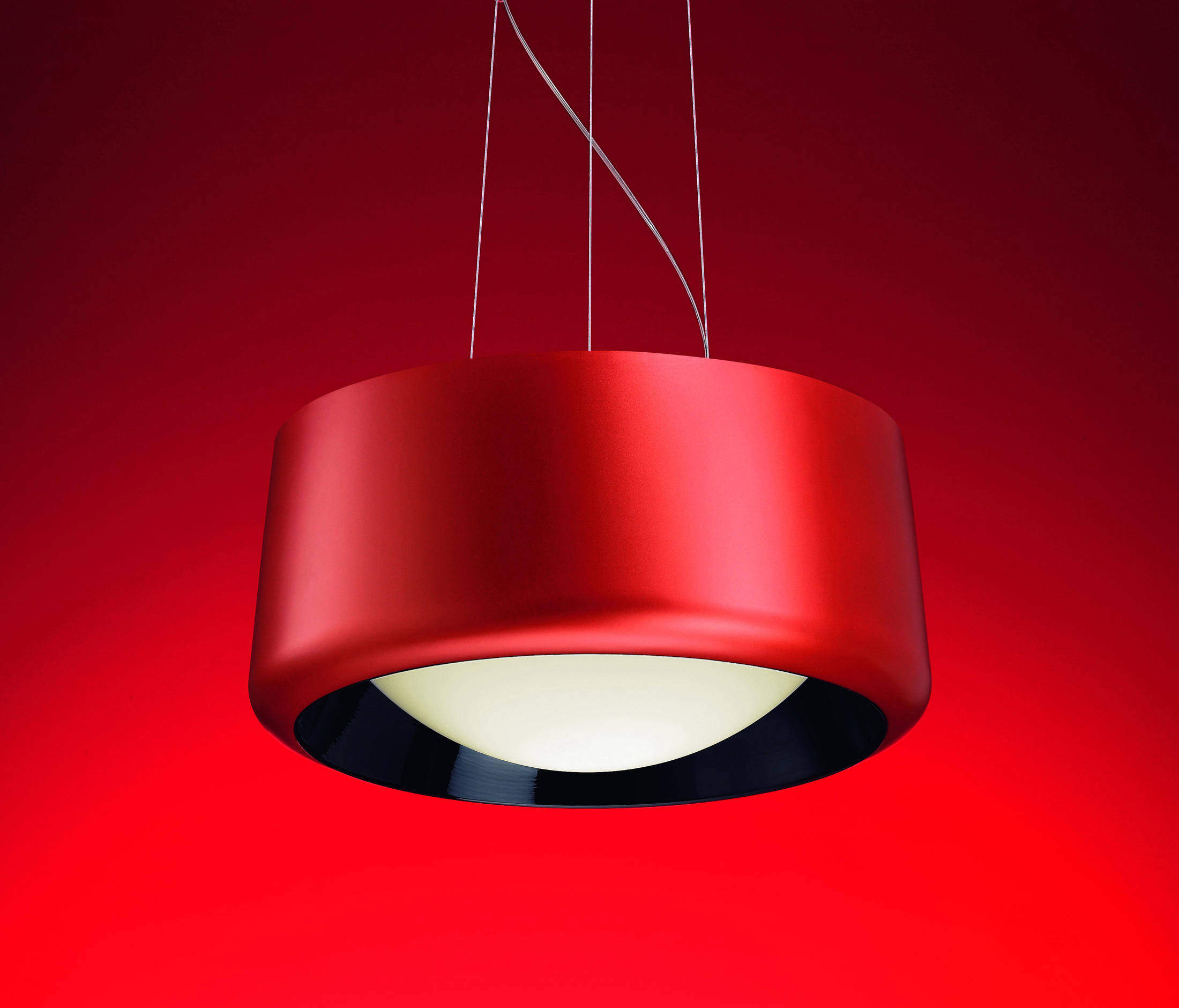 Ceiling Mounted Pendant Lights