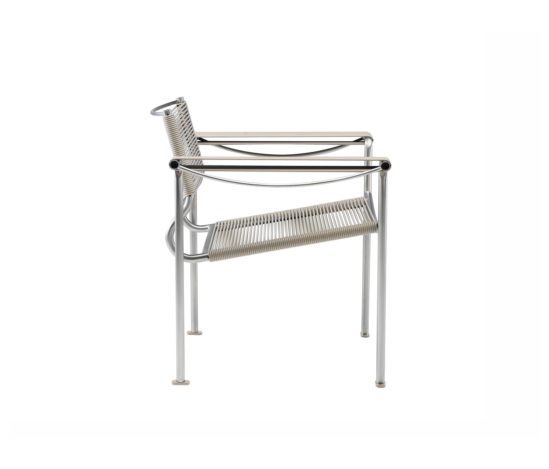pvc lounge chair dream hammock green 202 sillones de jardín alias
