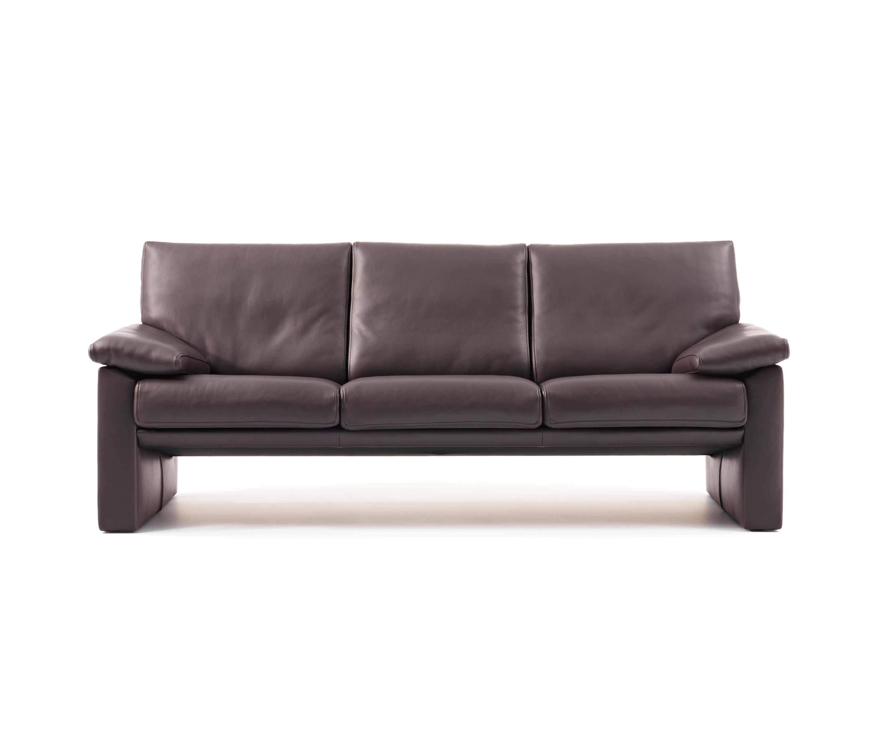orlando sectional sofa styles uk sofas led modern luxury
