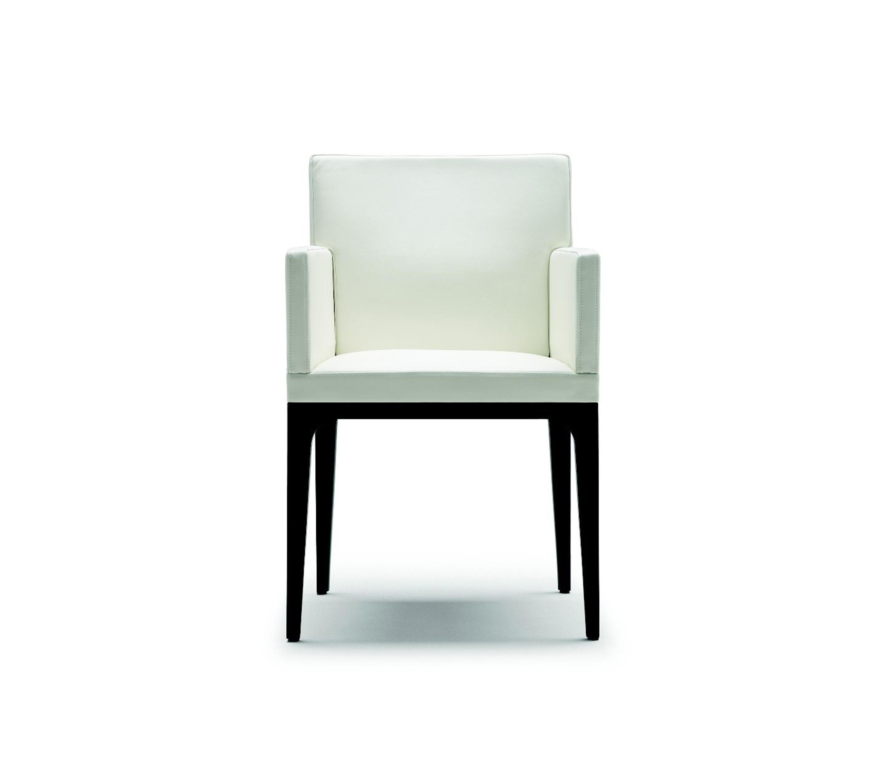 Cube Chairs Cube Chairs From Interna Architonic