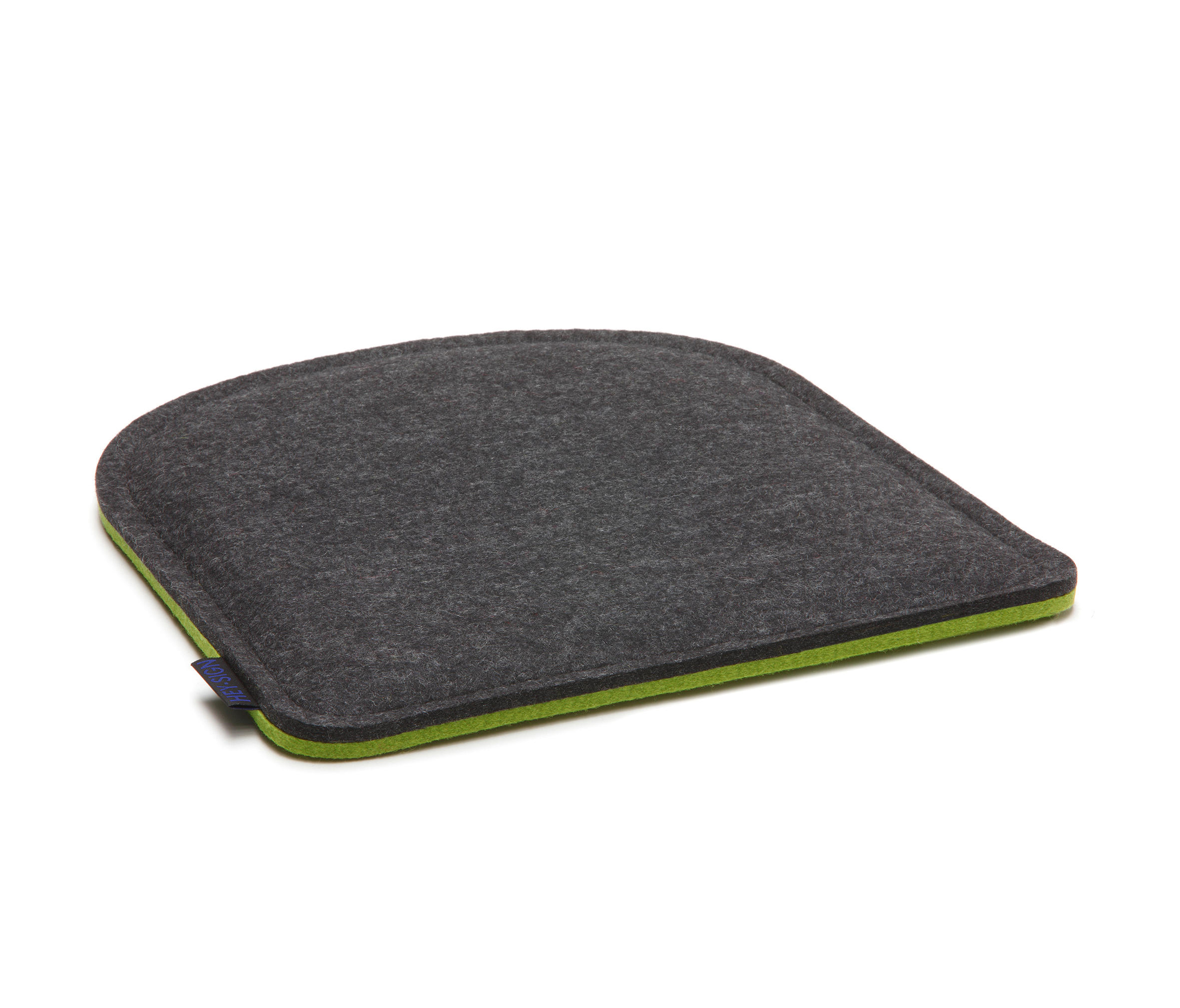 tolix chair cushion patio arm covers seat for cushions from hey sign