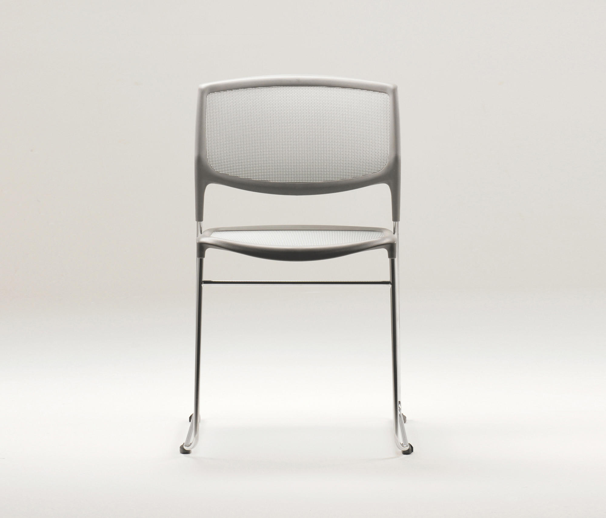 Ki Chairs Daylight Stack Chair Chairs From Ki Architonic