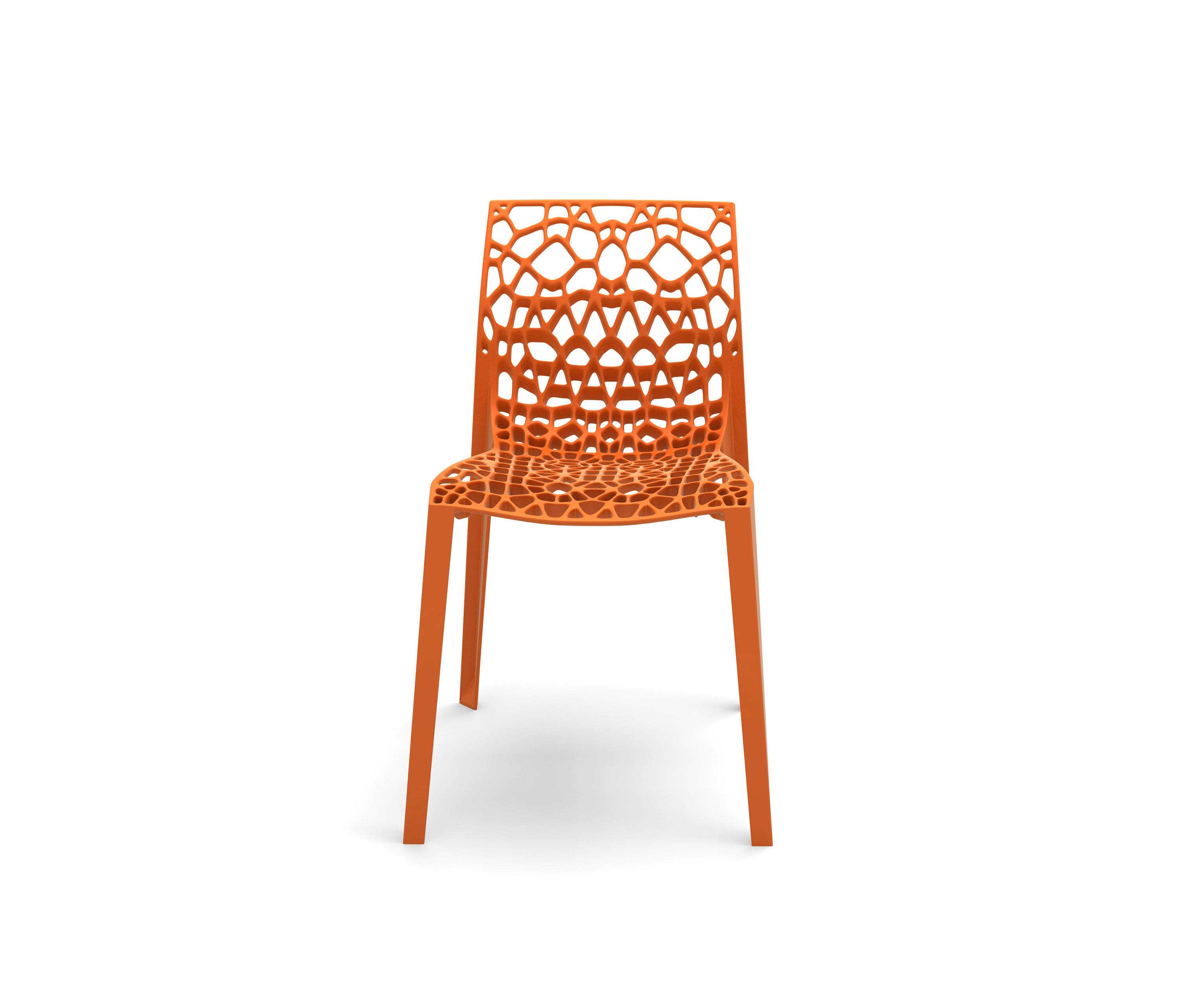 Coral Chair Coral Chair Multipurpose Chairs From Movisi Architonic