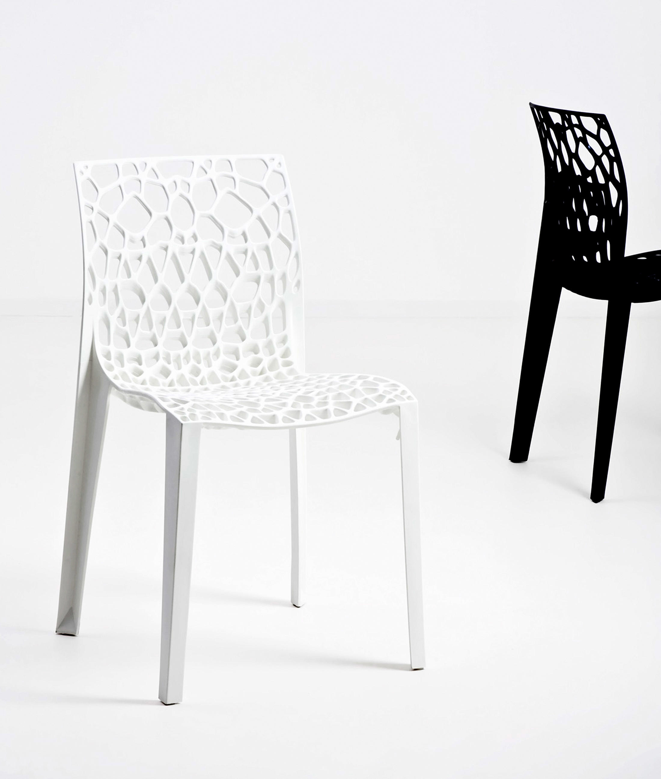Coral Chair Coral Chair Chairs From Movisi Architonic