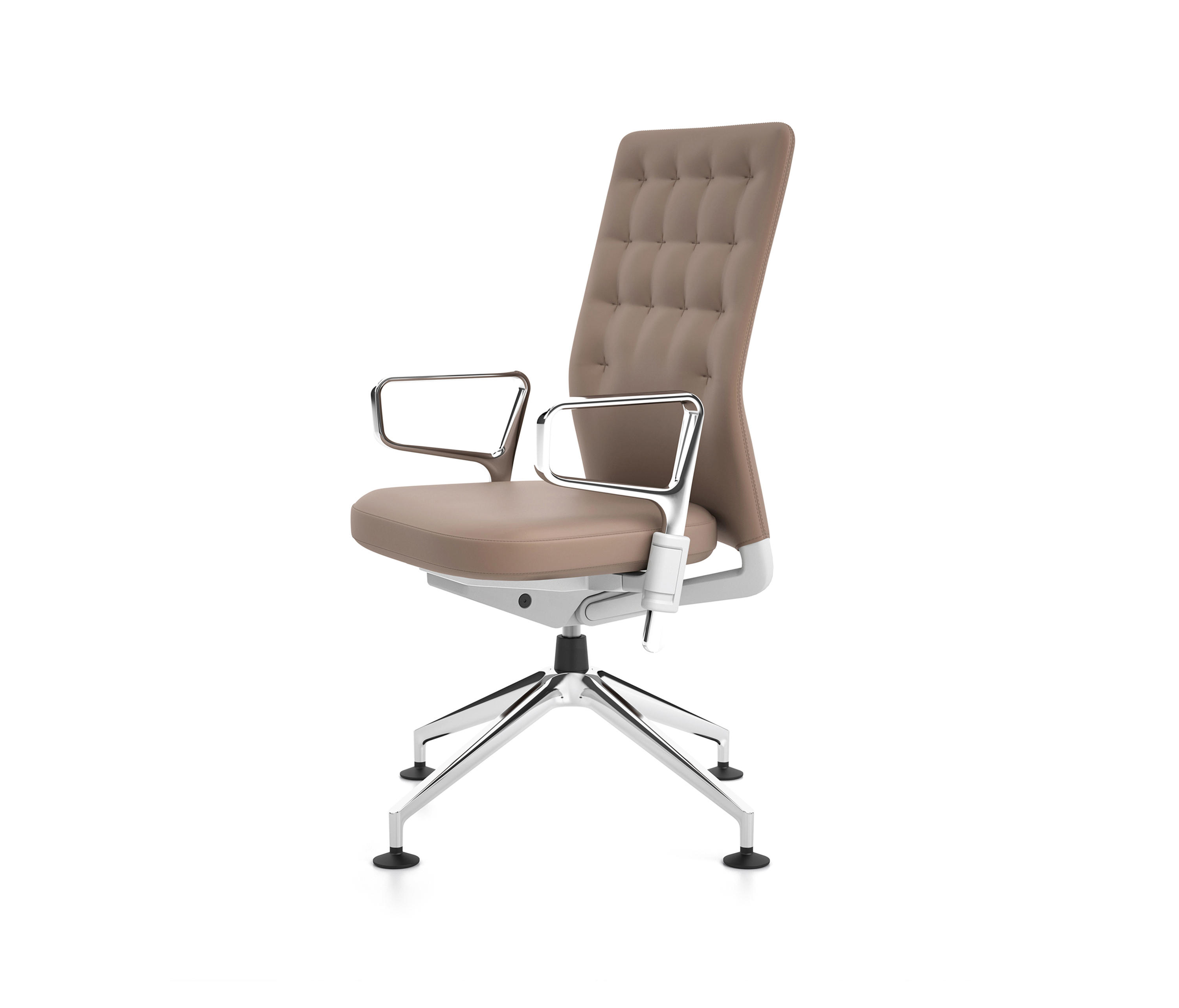 vitra ergonomic chair used covers for sale craigslist id trim task chairs from architonic