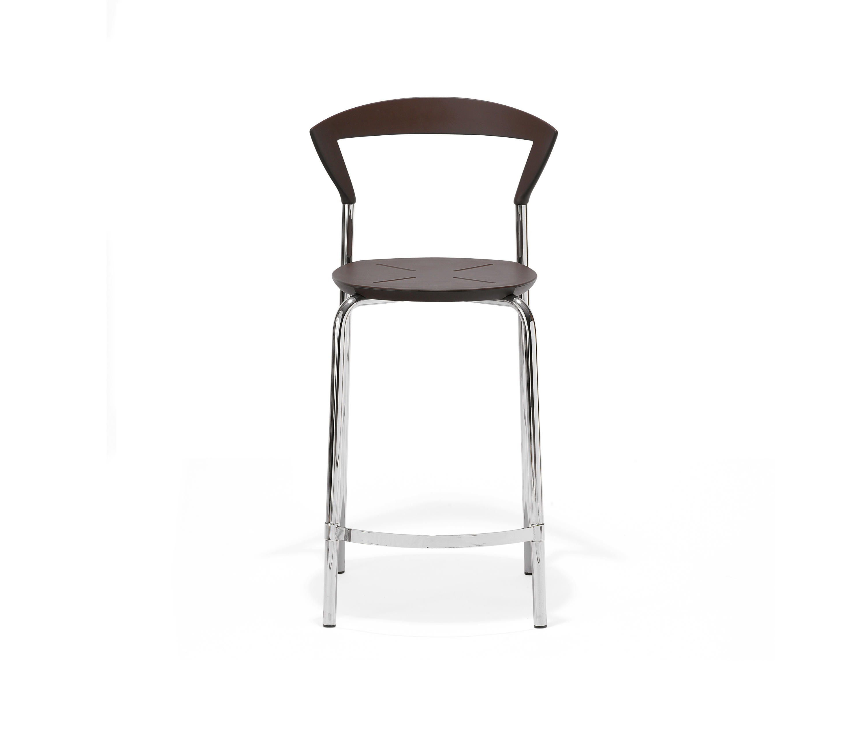 chair stool small troutman rocking chairs opus bar stools from magnus olesen