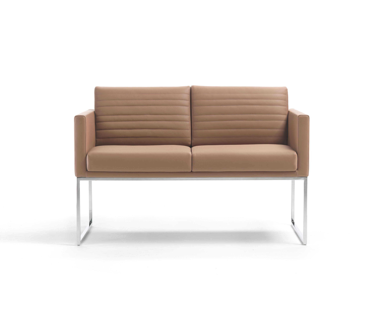 miniature sofa 2 seat bed uk cubic mini lounge sofas by giulio marelli architonic