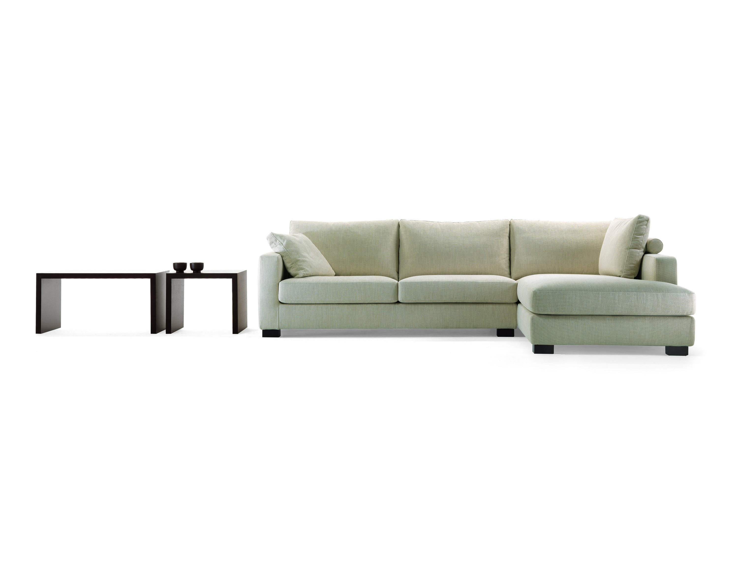 oliver sofa decorating a console table jesse pomphome thesofa
