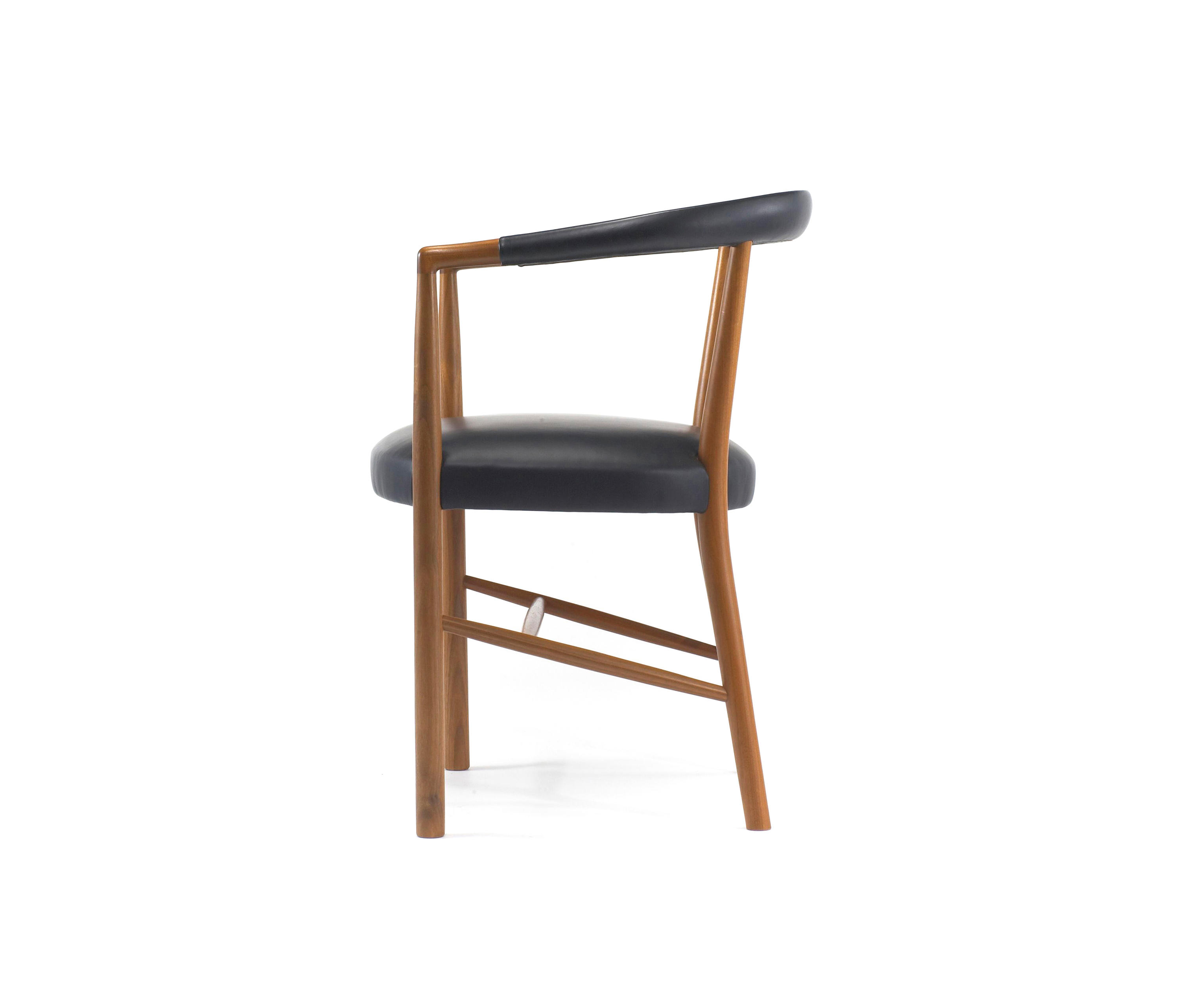 JK03 CHAIR  Chairs from Kitani Japan Inc  Architonic