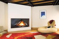 OMGAFOCUS - Gas fireplaces from Focus | Architonic