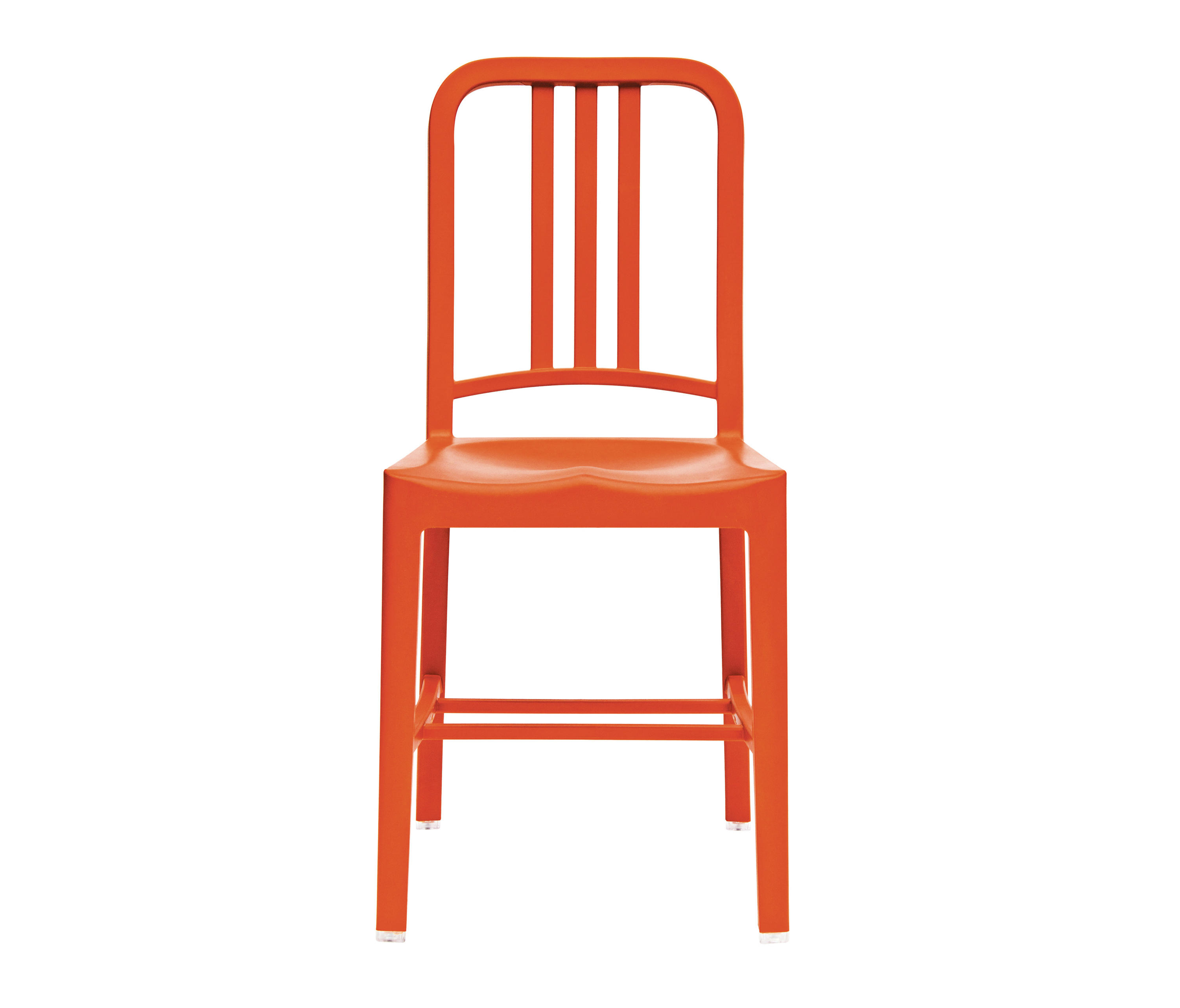 navy chair stool plush rocking 111 restaurant chairs from emeco architonic