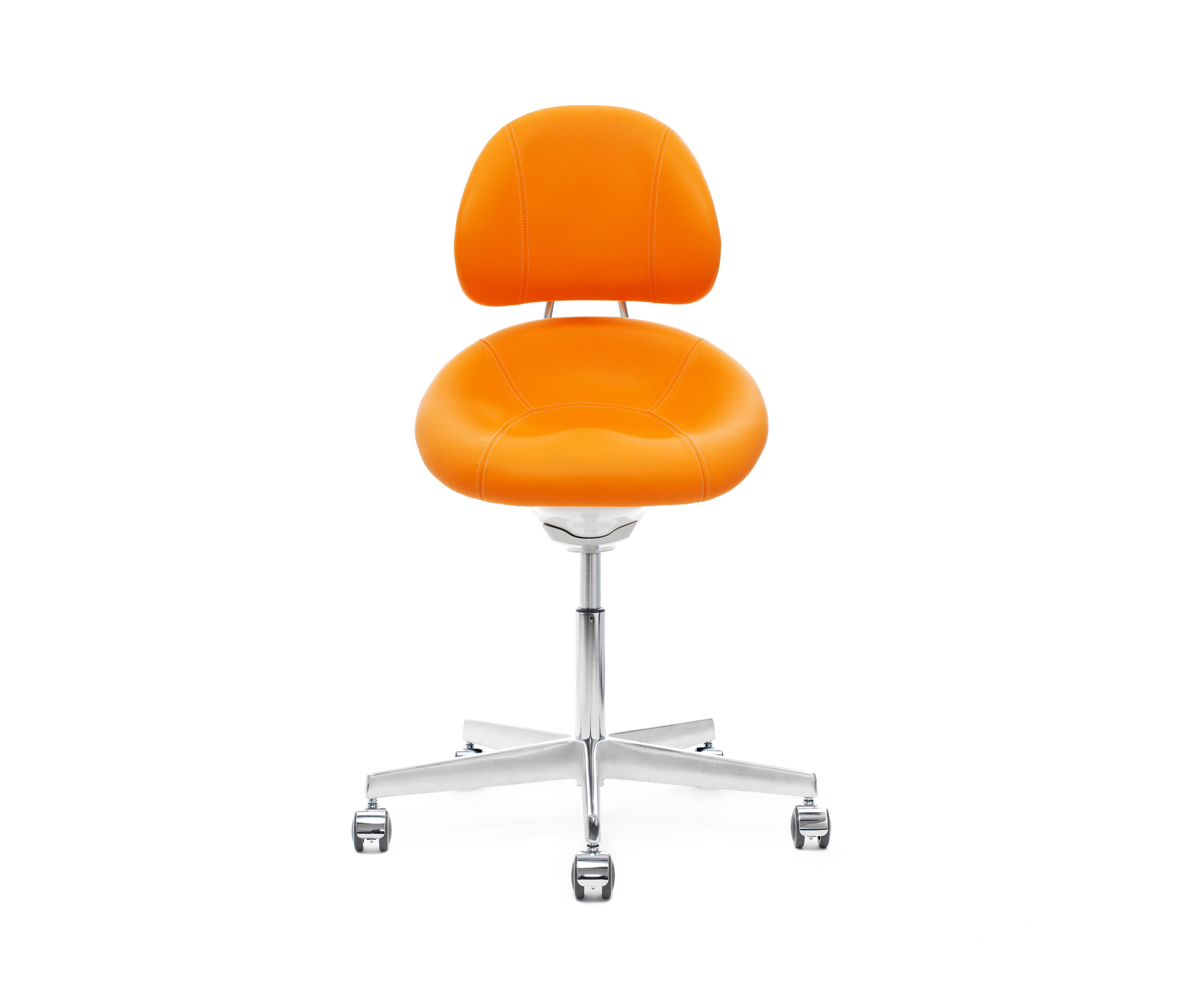 office chair support bean bag chairs for babies in uk saga from design architonic by