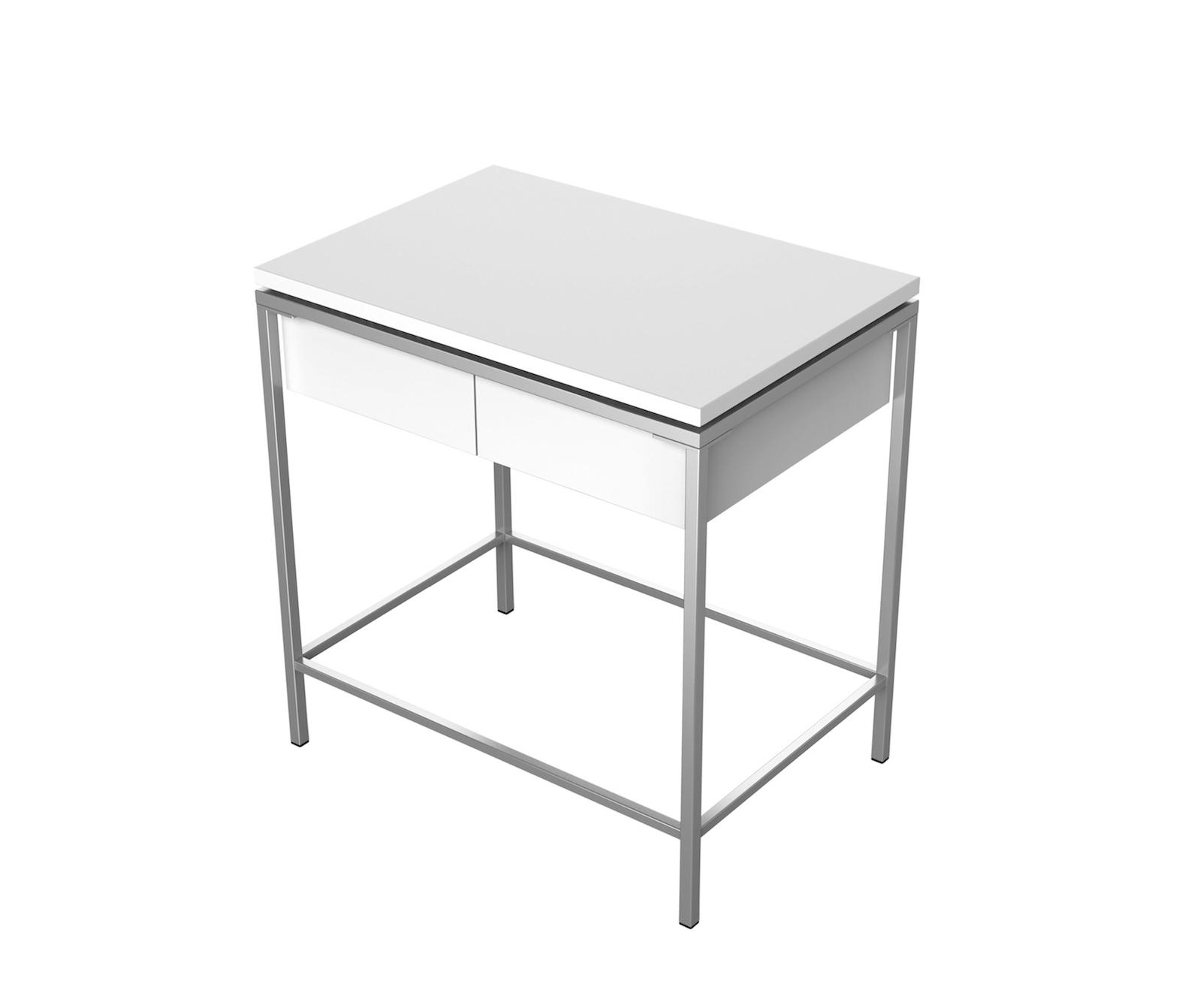 outdoor kitchen drawers cabinet designer table 2 bar tables from viteo