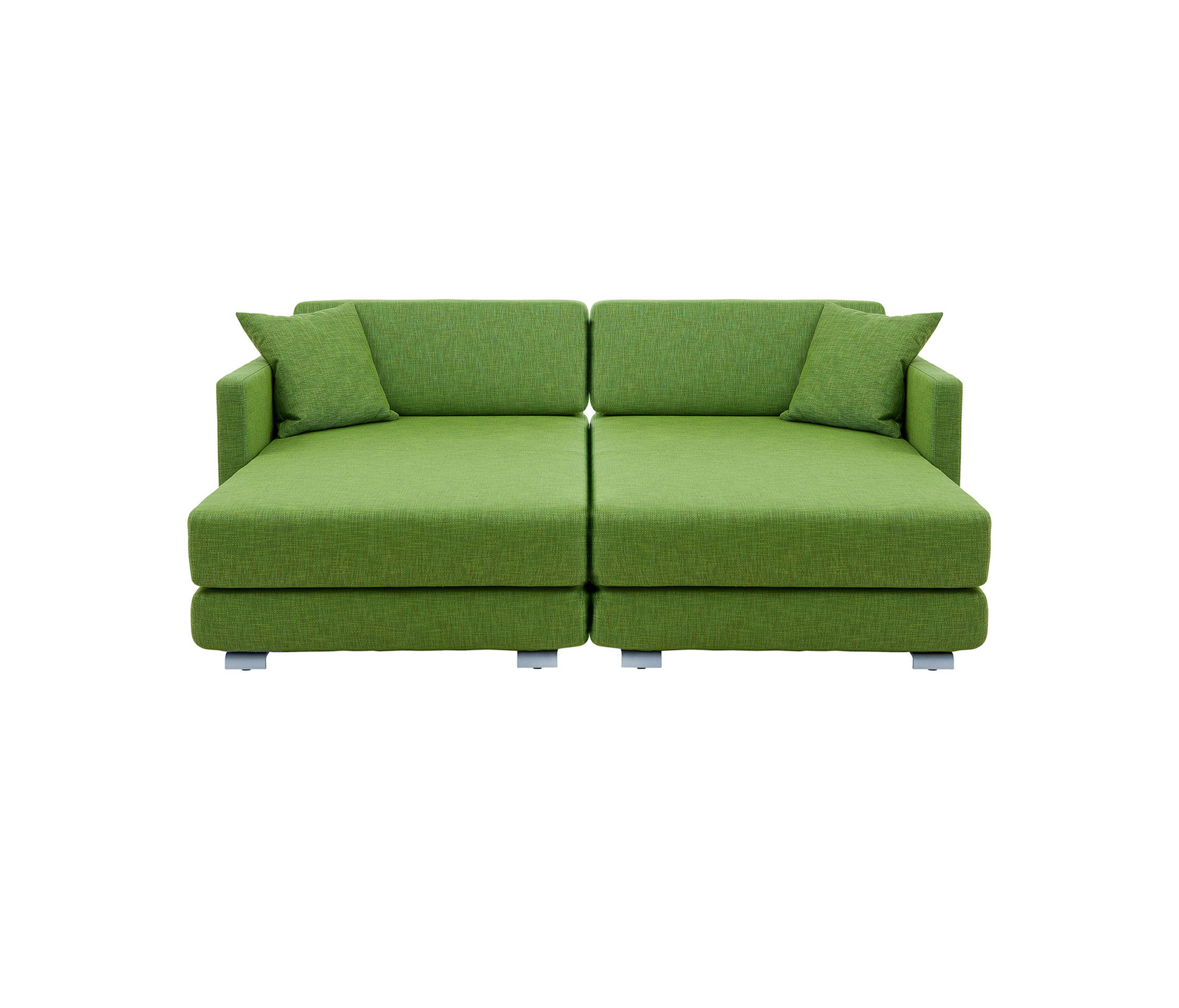 chez long sofa bed im king we todd ed jokes lounge chaise beds from softline a s architonic