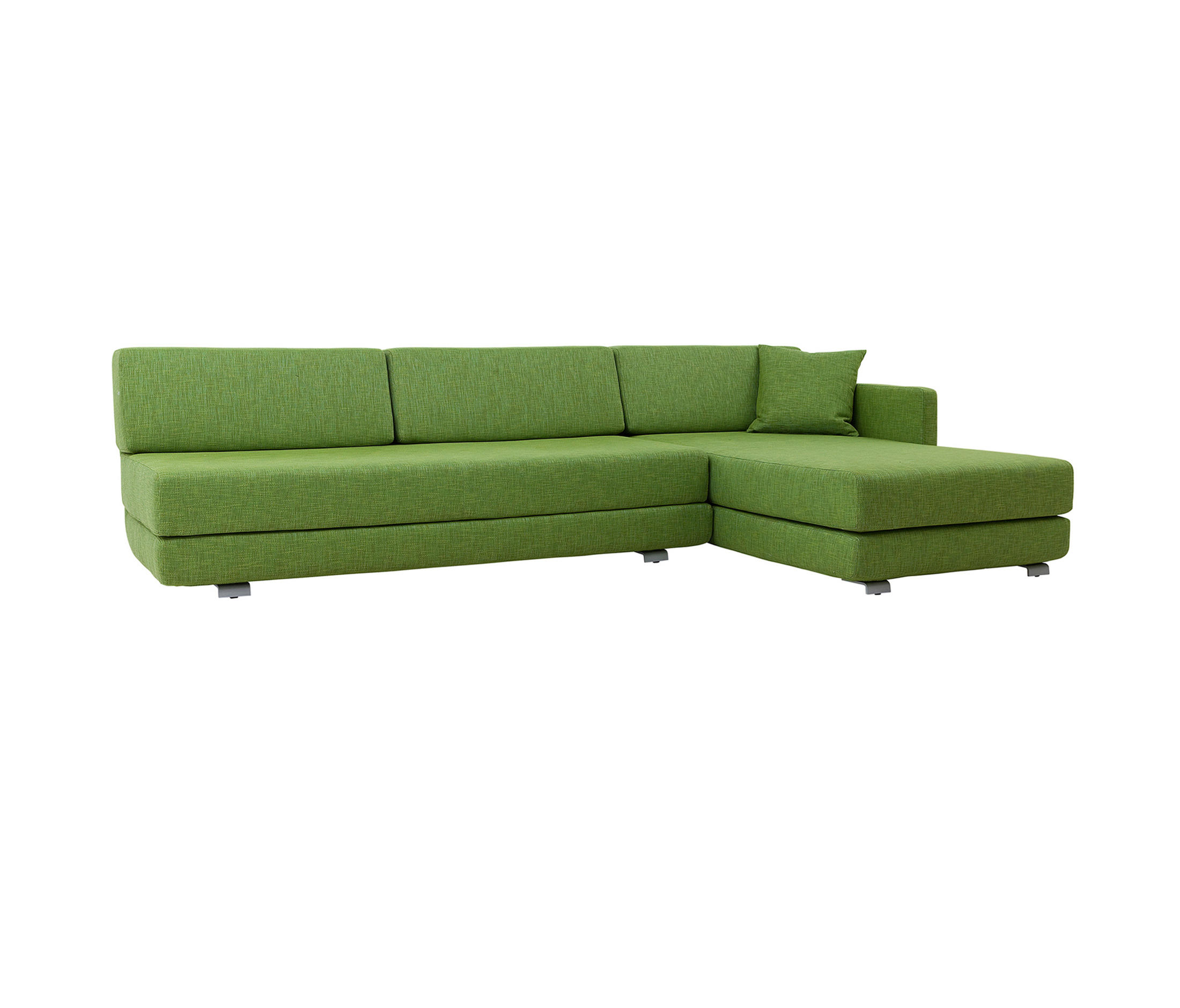 three sixty round sofa lounger oversized set lounge soffa with excellent wingback
