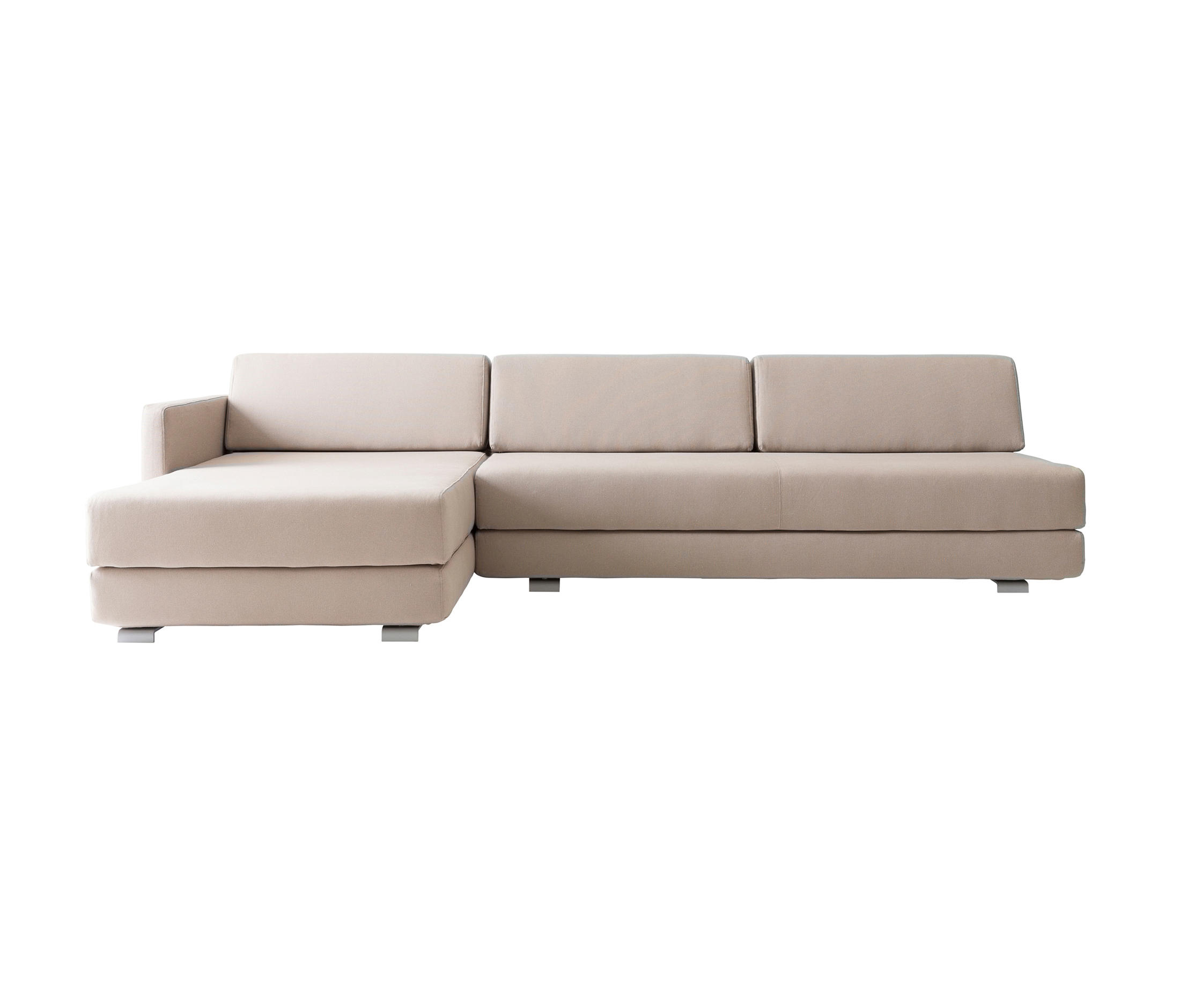 lounge sofa chair cypress gardens sleeper sofas from softline a s architonic