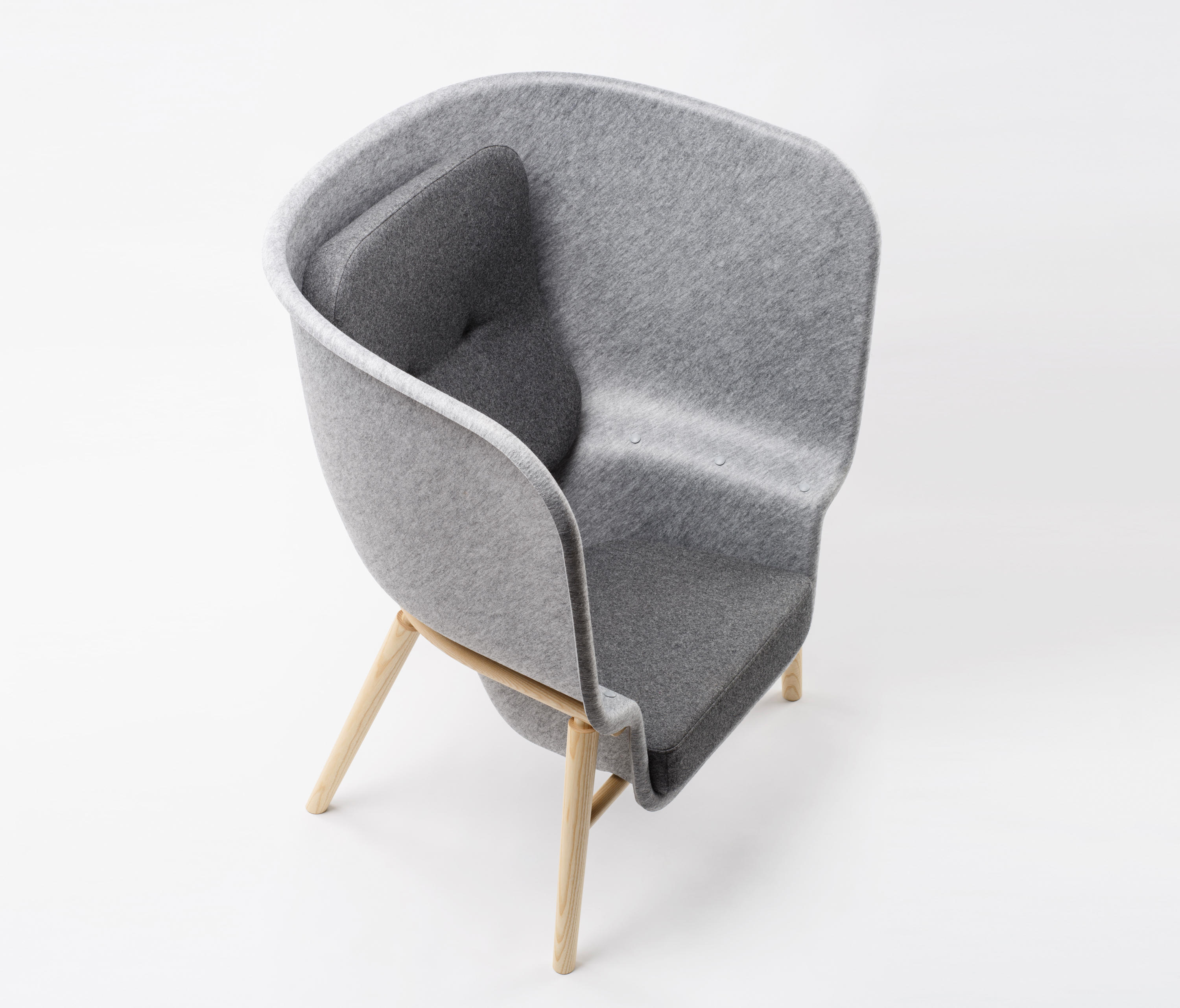 Egg Pod Chairs Egg Pod Chair India