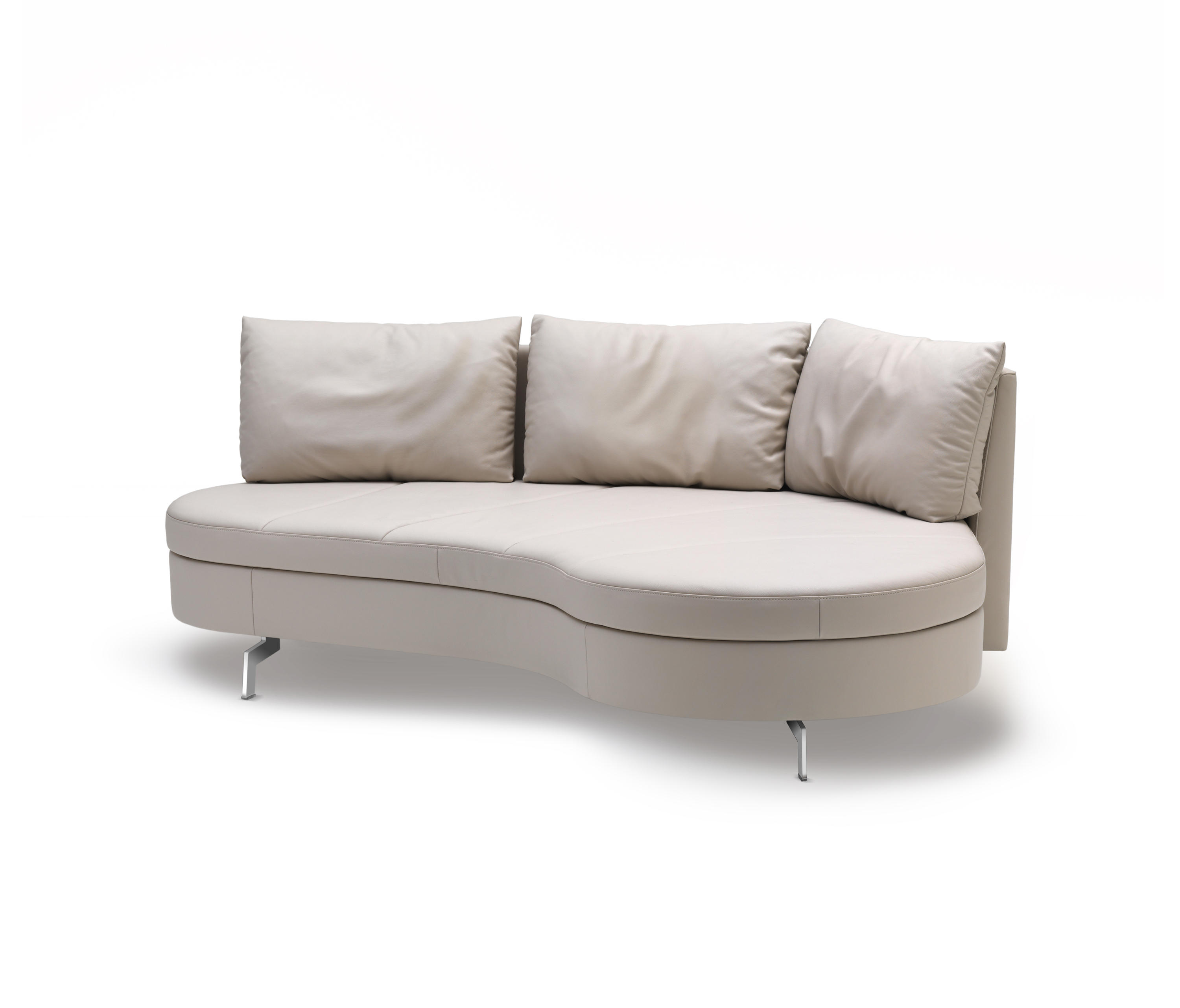 de sede sleeper sofa children s chairs and sofas ds 167 from architonic by