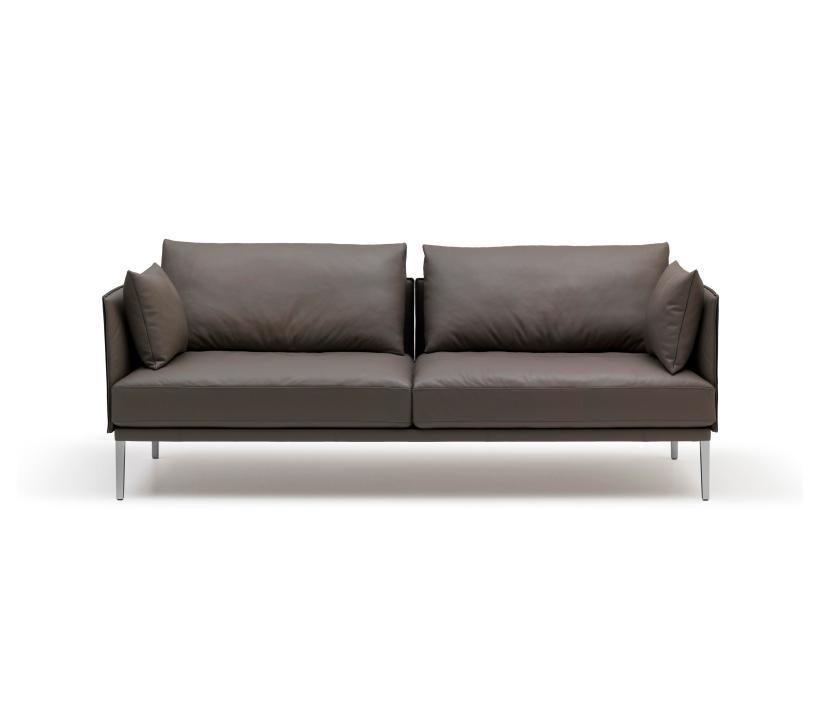 de sede sofa neu preis. Black Bedroom Furniture Sets. Home Design Ideas
