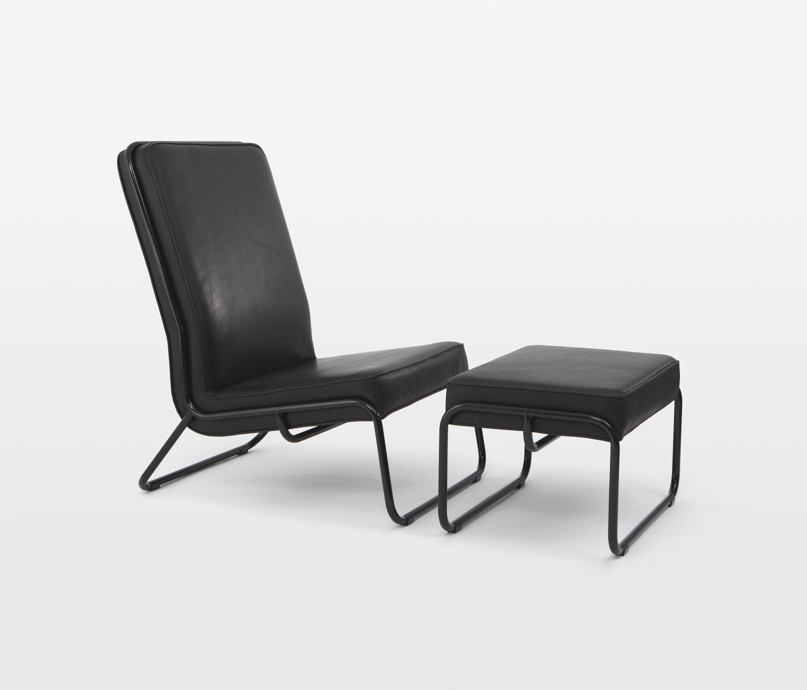 intex ultra lounge chair and ottoman folding wooden directors plans mit hocker vital premium ausfhrung sessel und