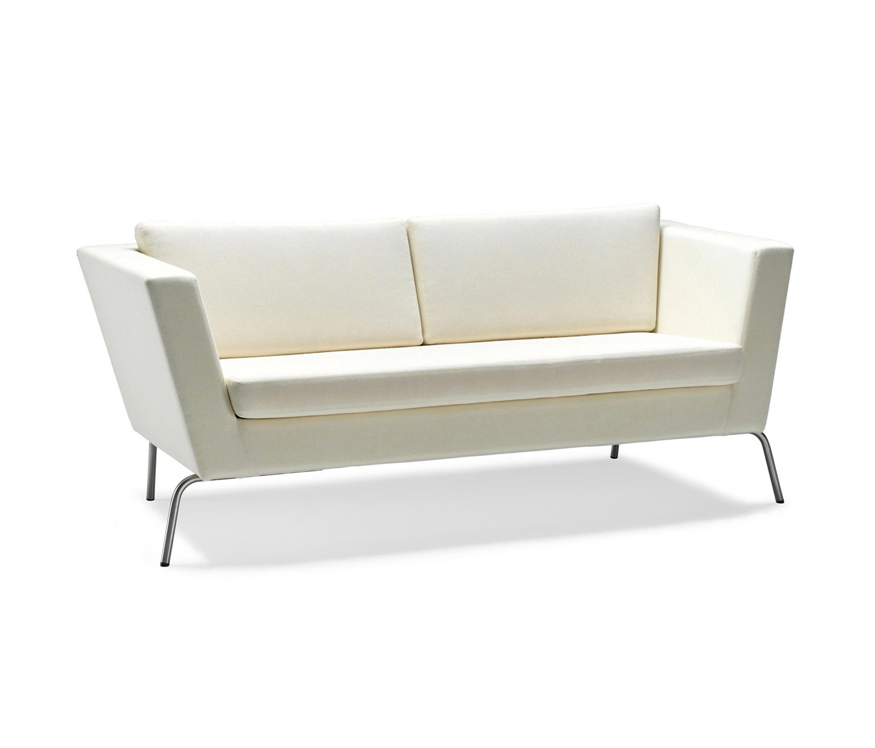 wide sofas jetton sofa from stouby architonic by