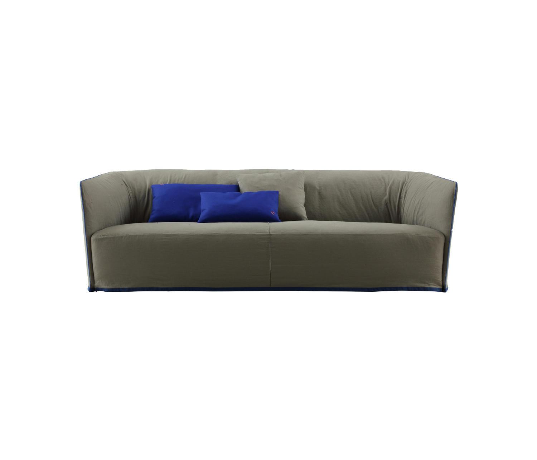 santa monica sofa set compact with storage brown 425 liked on