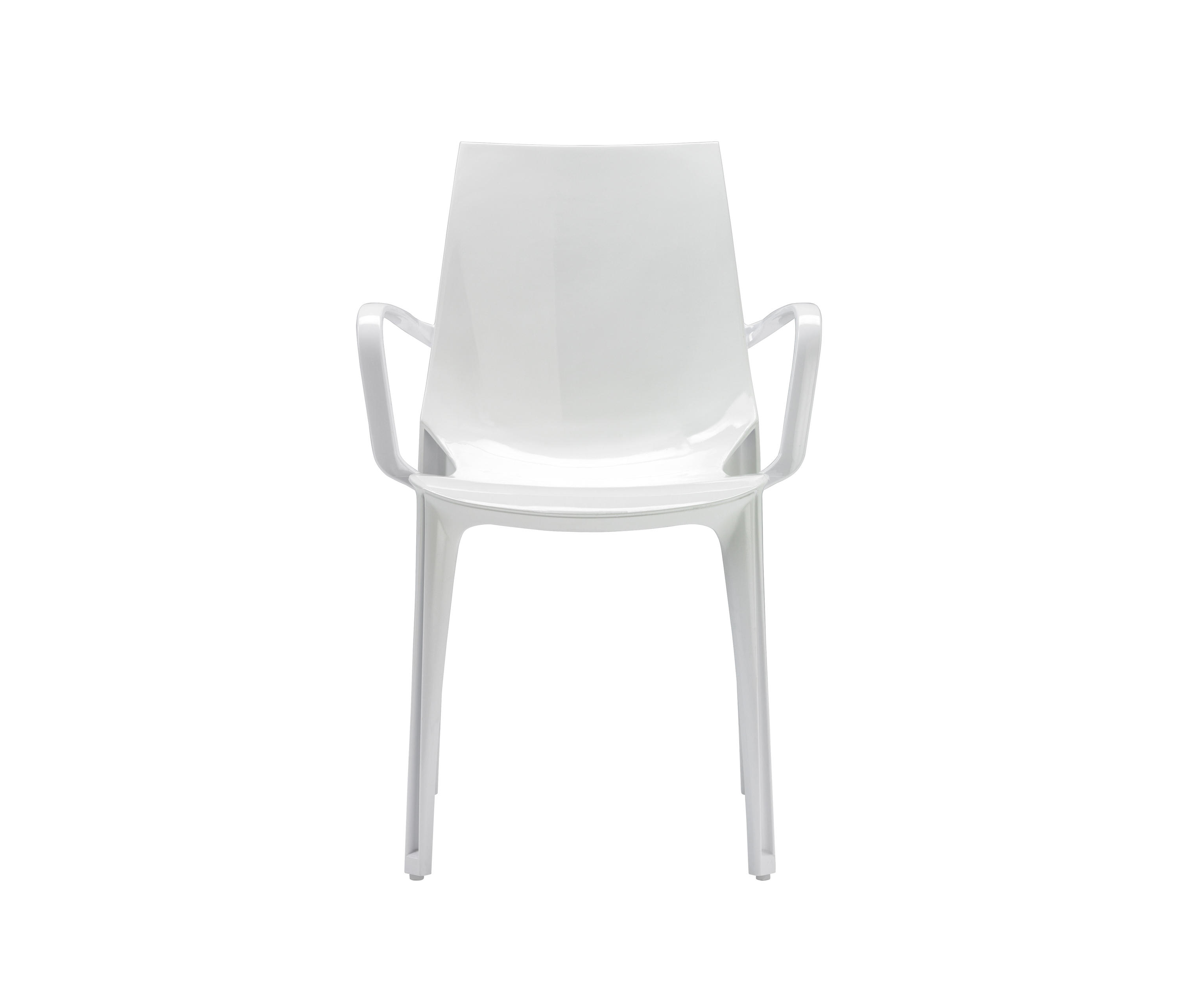 Vanity Chairs Vanity Chairs From Scab Design Architonic