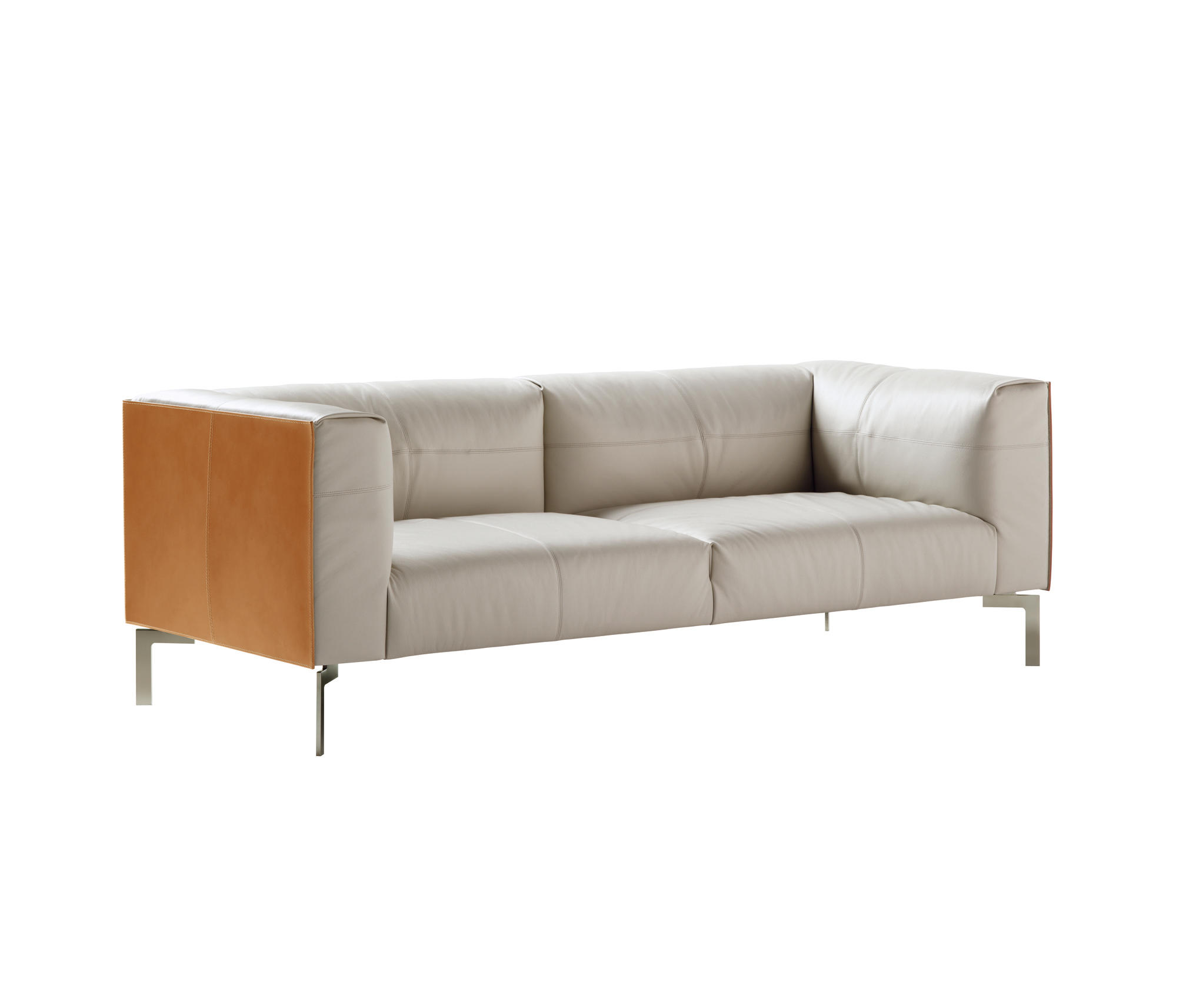 poltrona frau sofa kennedee city evansville going out of business sofas designer socrate black