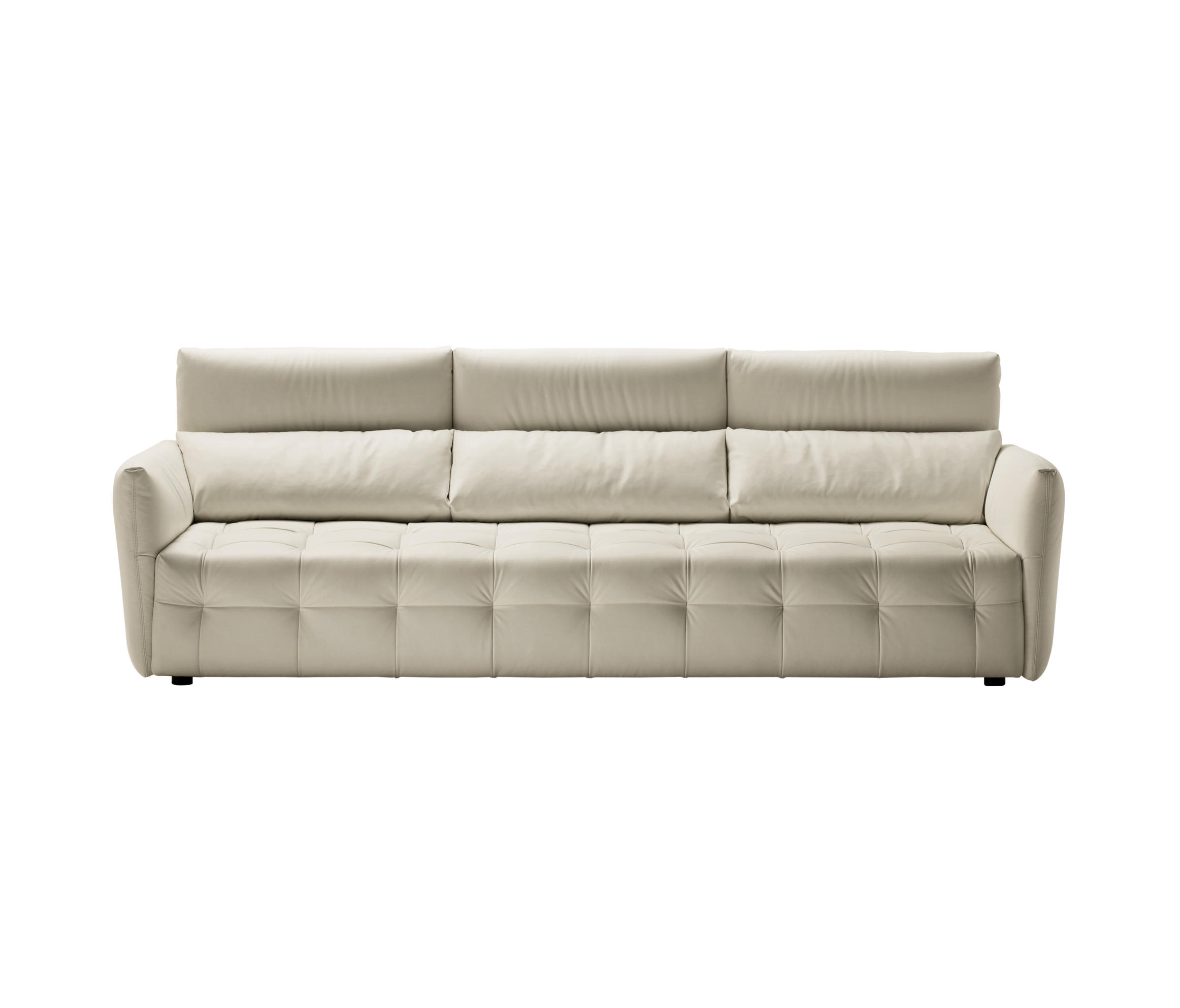 poltrona frau sofa kennedee c tables for sofas duvet from architonic