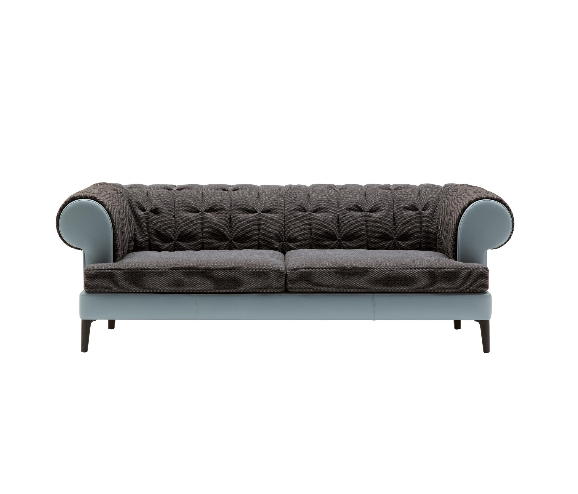 poltrona frau sofa kennedee best material for big dogs mantÒ sofas from architonic
