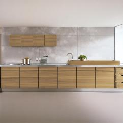Kitchens Only Kitchen Stainless Steel Sinks One Island From Riva 1920 Architonic By