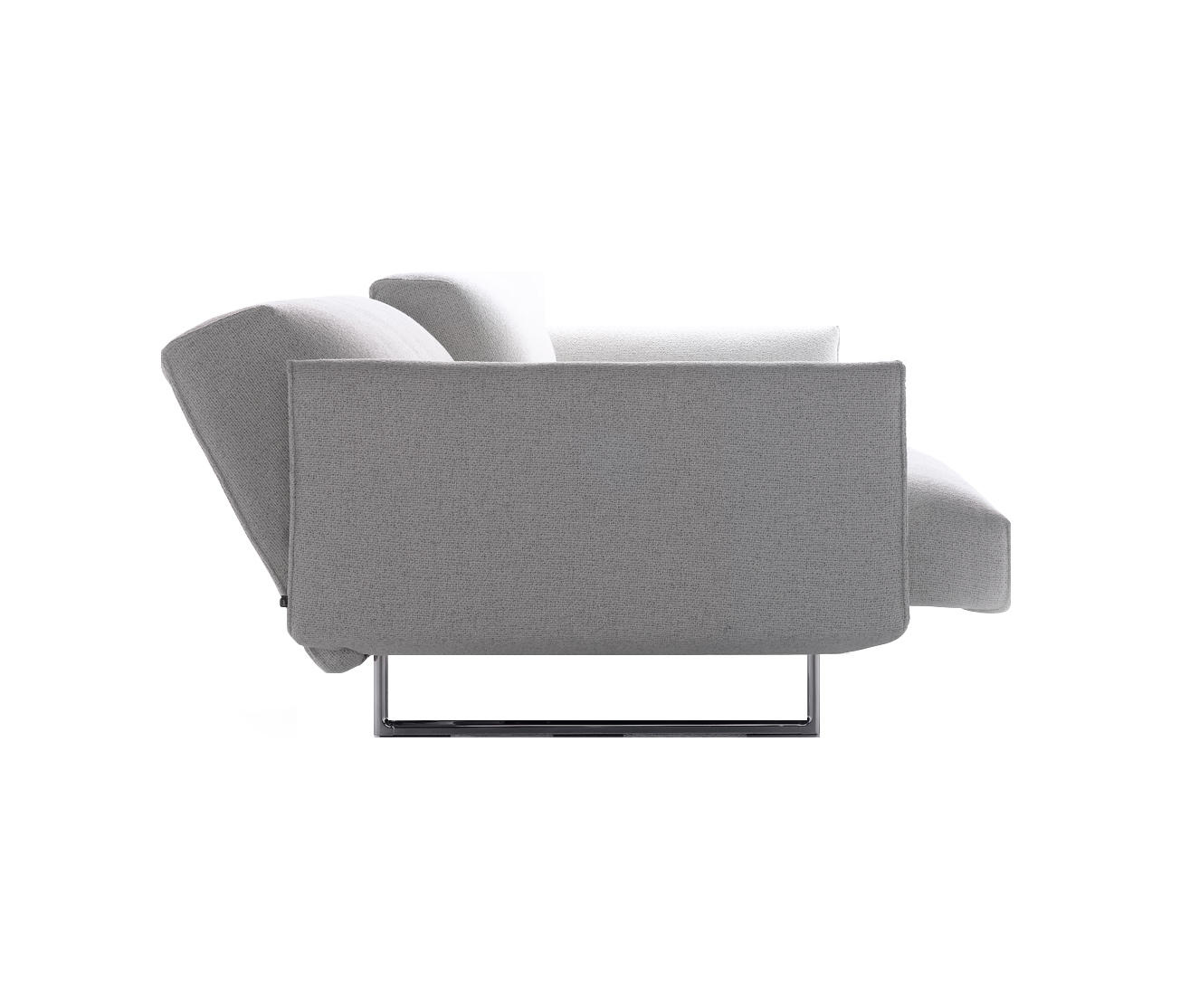 lc5 sofa price eco friendly australia hara sofas from mdf italia architonic